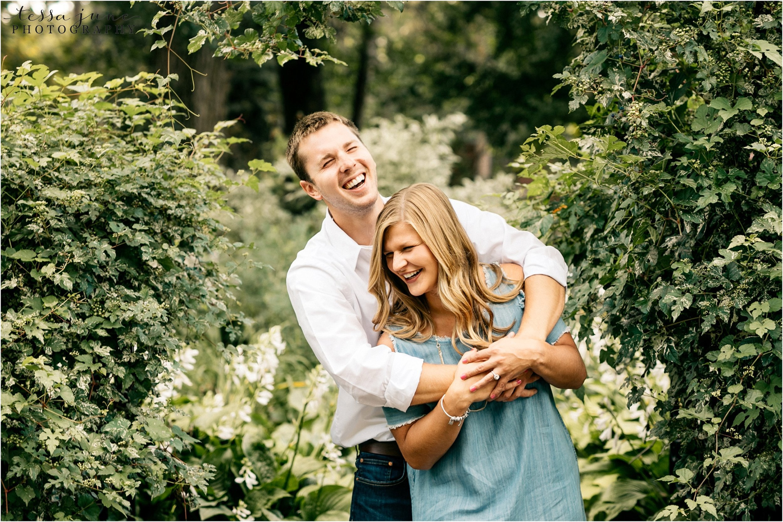st-cloud-wedding-photographer-tessa-june-photography-munsinger-gardens-engagement