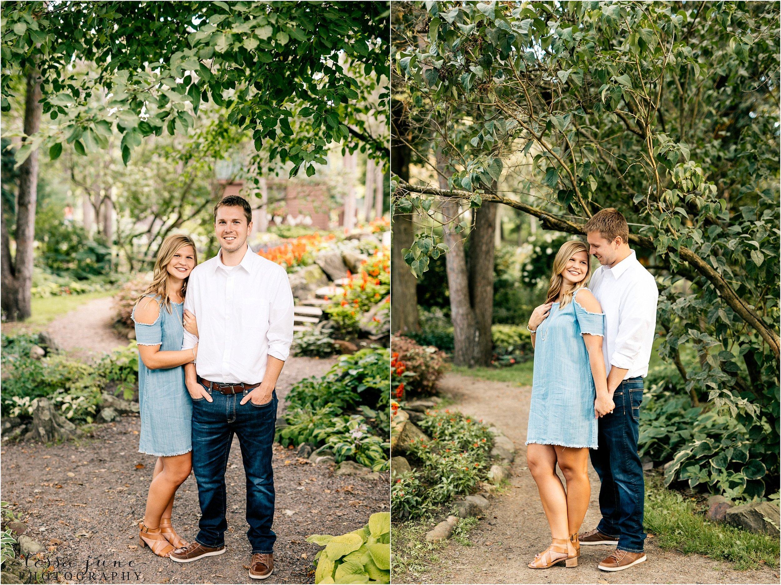 st-cloud-wedding-photographer-tessa-june-photography-munsinger-garden-engagement-7.jpg