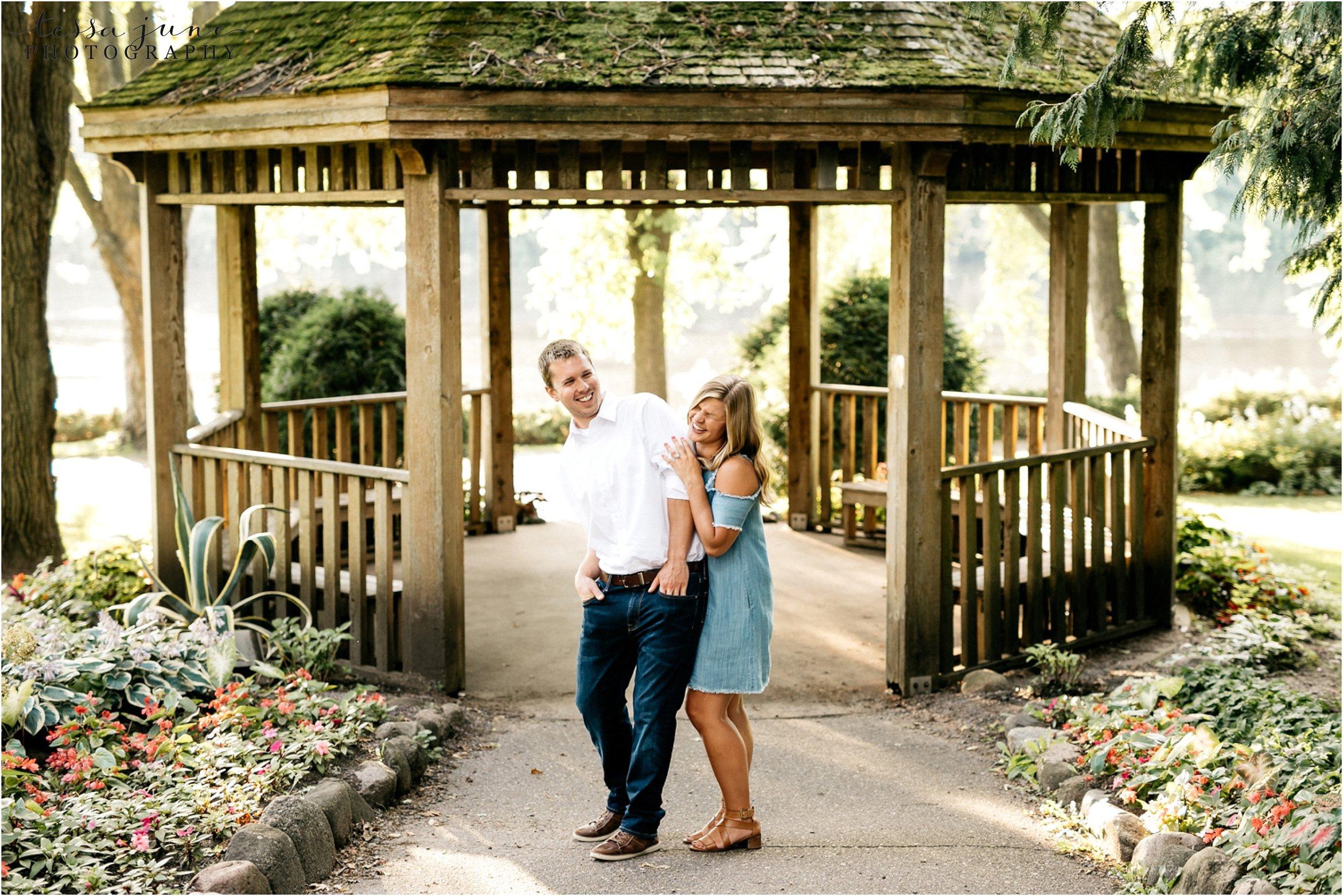 st-cloud-wedding-photographer-tessa-june-photography-munsinger-garden-engagement-18.jpg
