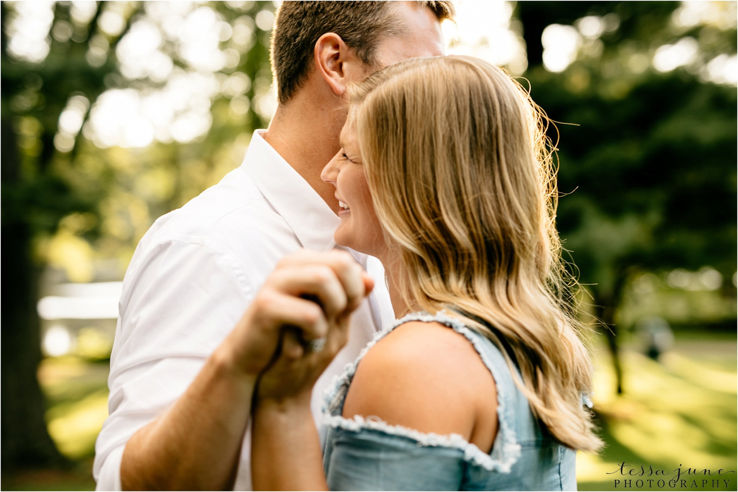 st-cloud-wedding-photographer-tessa-june-photography-munsinger-garden-engagement-26.jpg