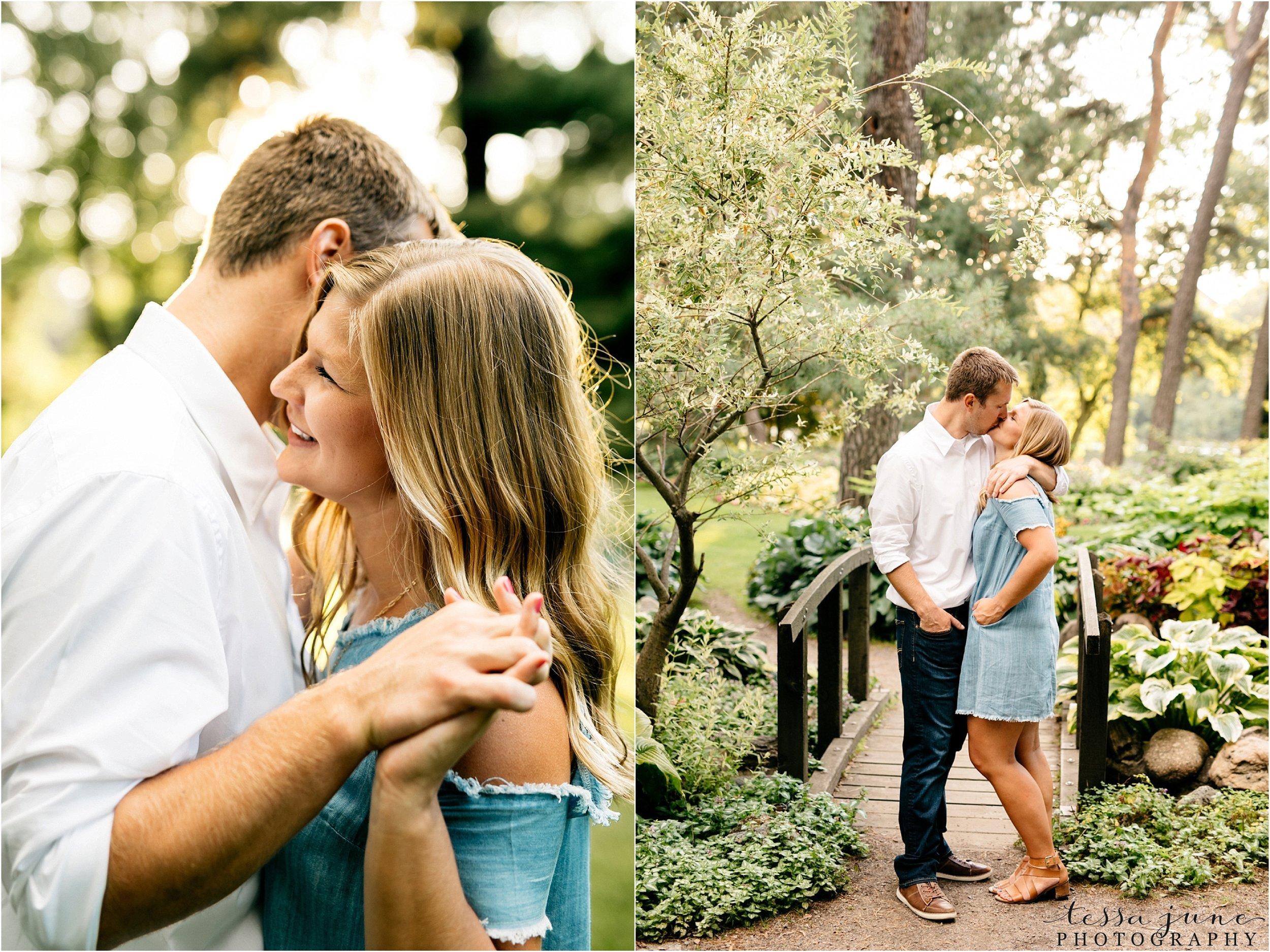 st-cloud-wedding-photographer-tessa-june-photography-munsinger-garden-engagement-27.jpg