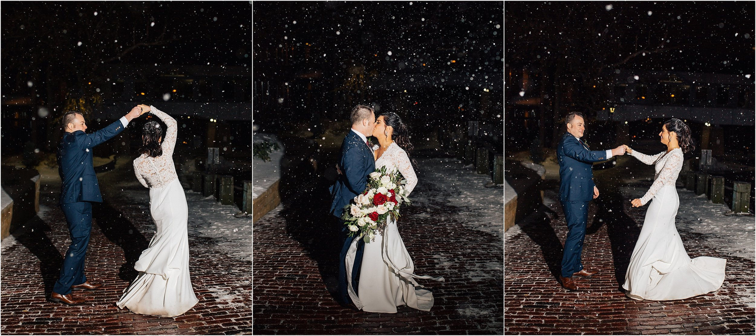 linse-wedding-2923.jpg