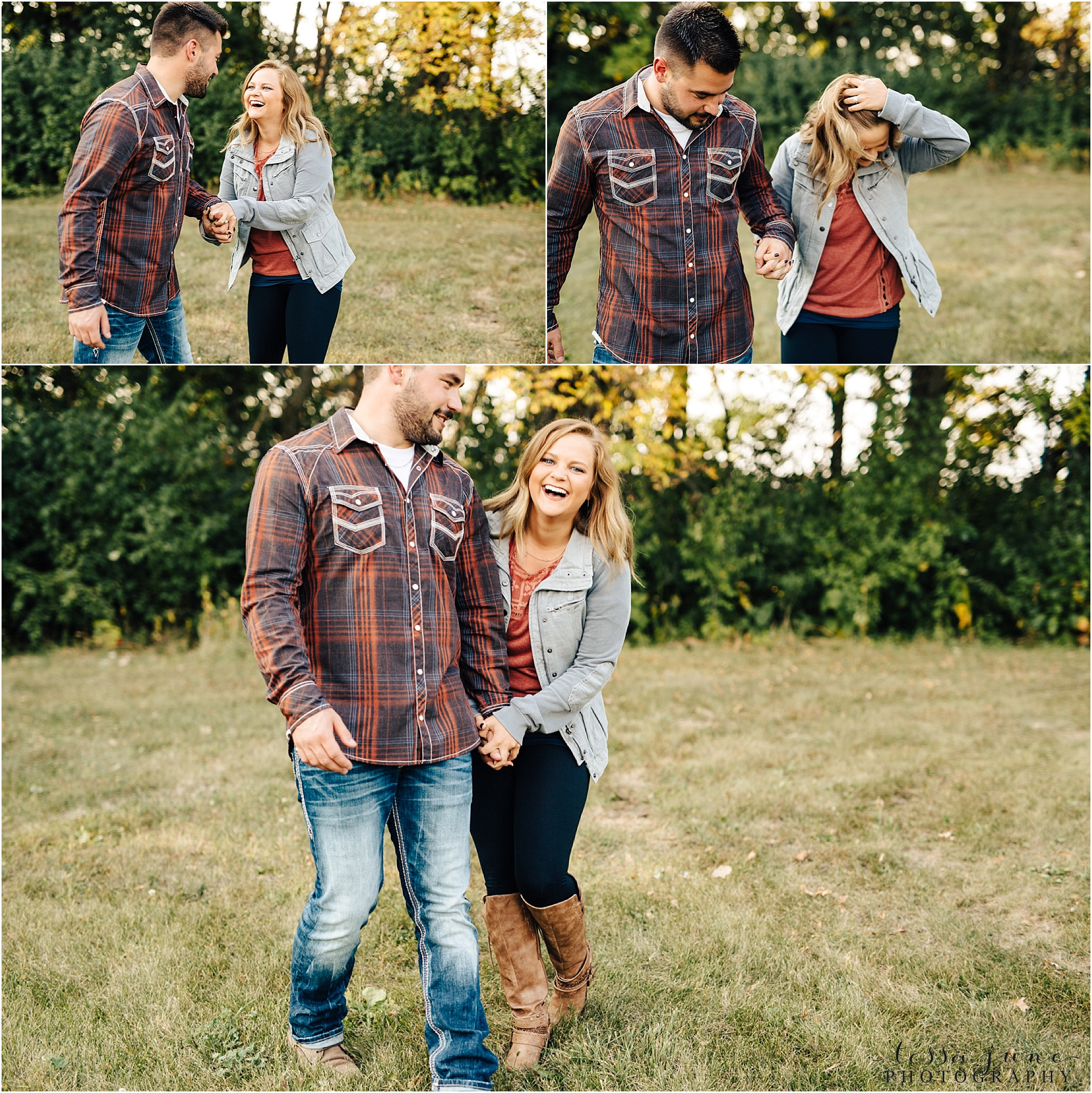 st-cloud-wedding-photographer-engagement-session-with-old-truck-9.jpg
