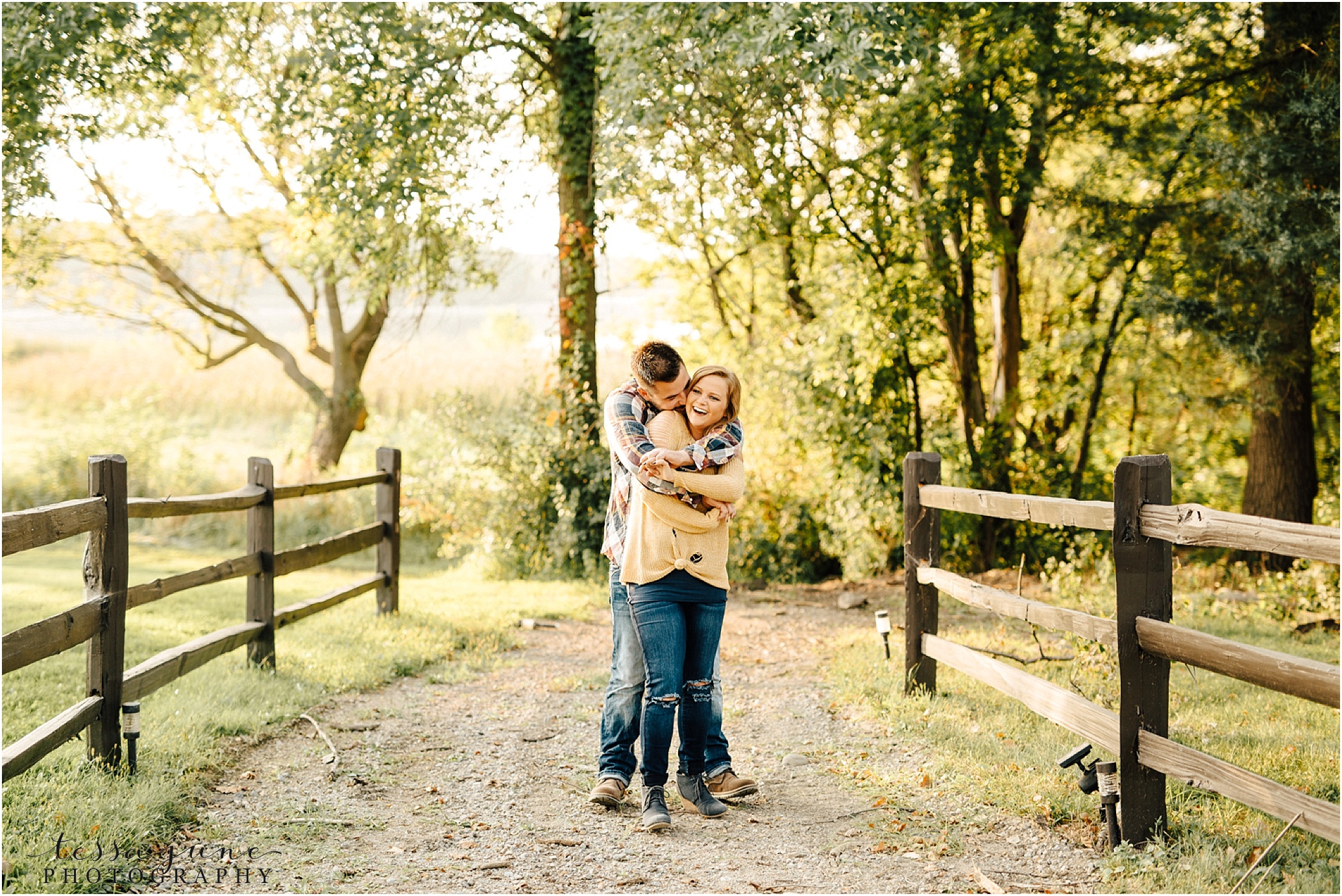 st-cloud-wedding-photographer-engagement-session-with-old-truck-22.jpg