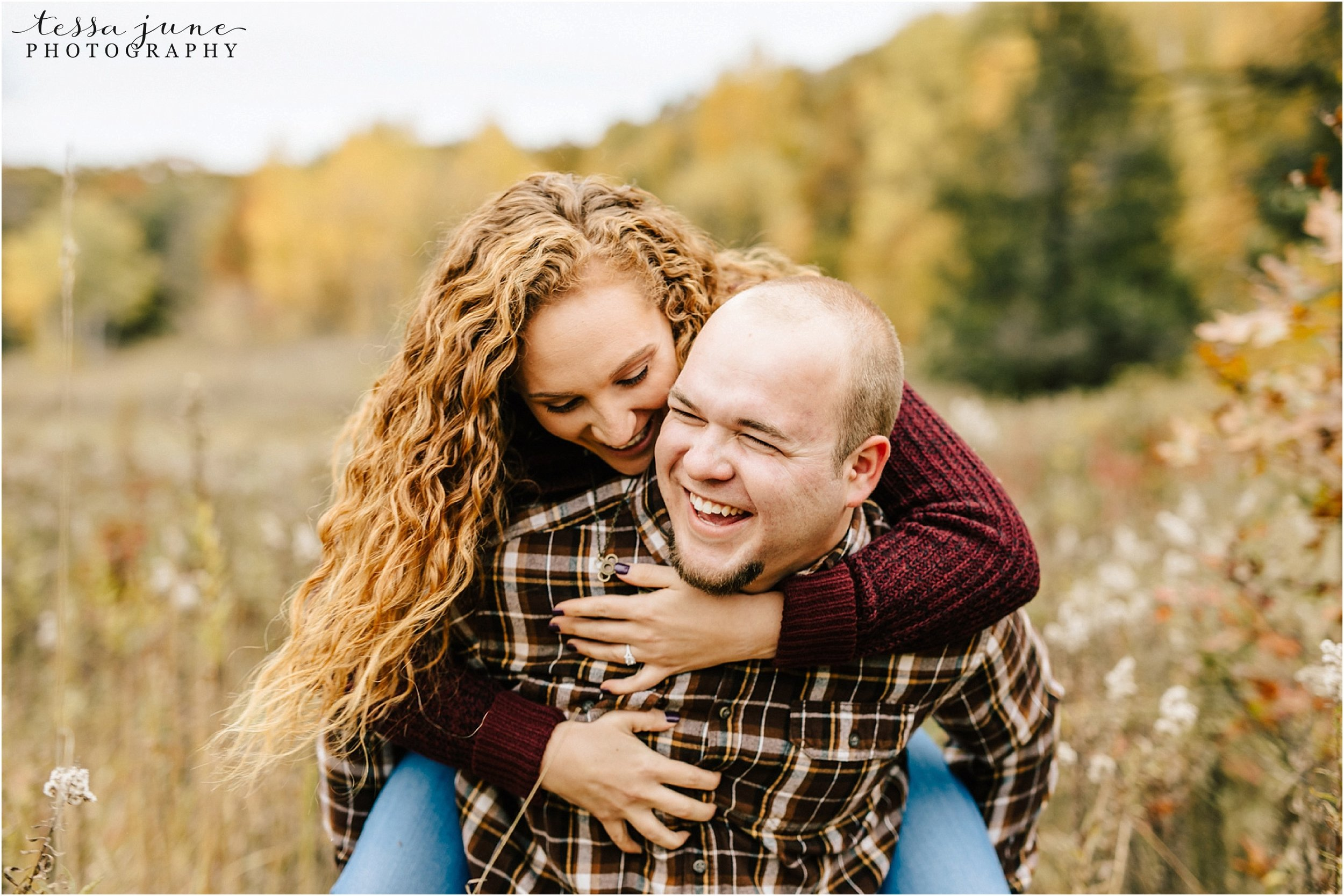st-cloud-wedding-photographer-lake-maria-engagement-in-the-fall-19.jpg