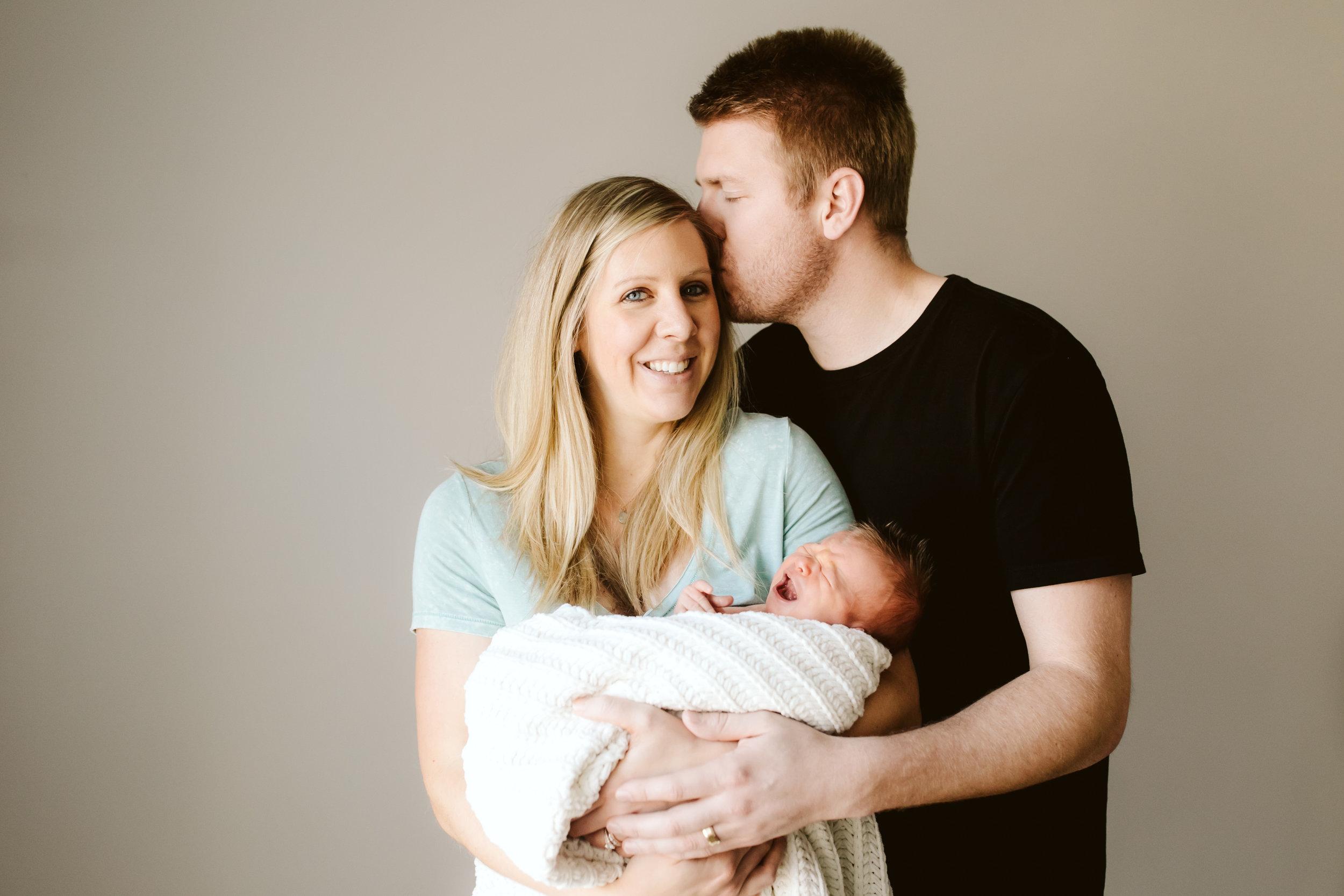 brynn-newborn-160.jpg