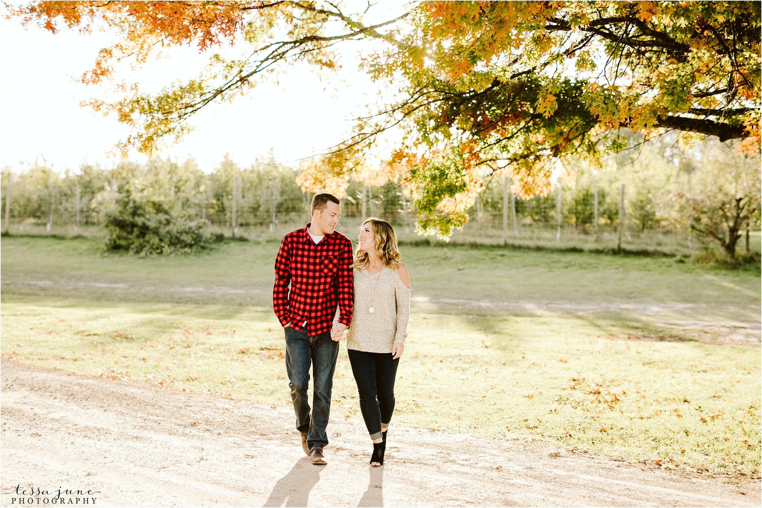 st-cloud-wedding-photographer-deer-lake-orchard-engagement-21.jpg