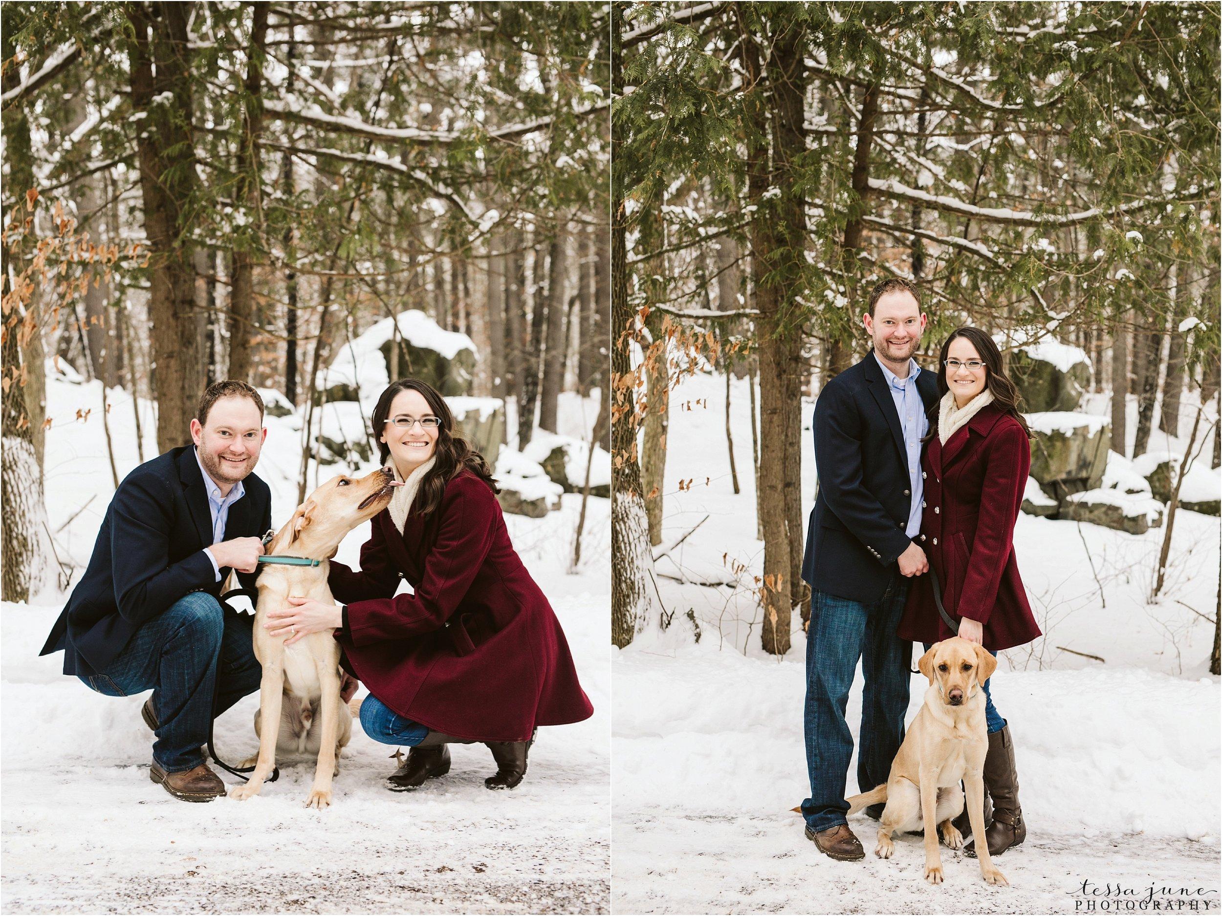 taylors-falls-winter-engagement-session-st-cloud-photographer-16.jpg
