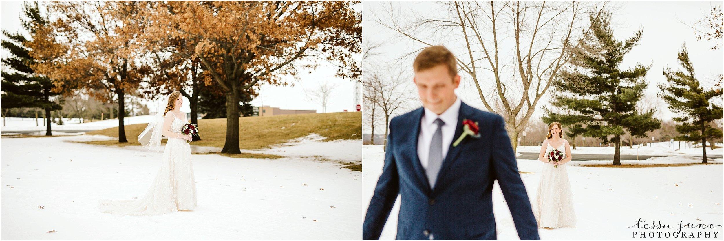 winter-wedding-in-eden-prairie-barn-minnesota-airplane-63.jpg