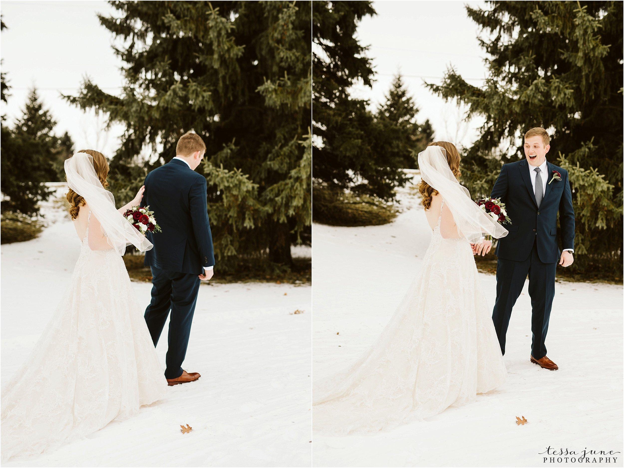winter-wedding-in-eden-prairie-barn-minnesota-airplane-65.jpg