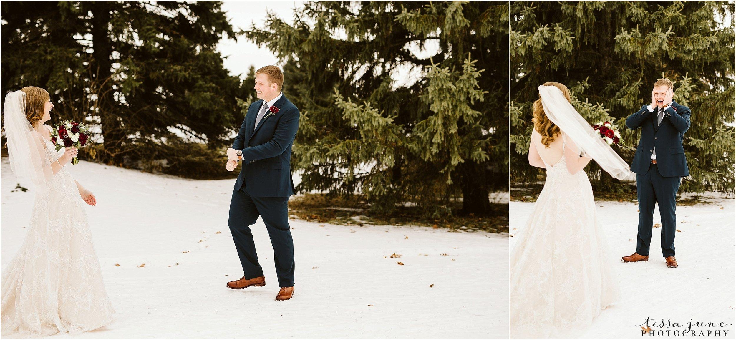 winter-wedding-in-eden-prairie-barn-minnesota-airplane-71.jpg