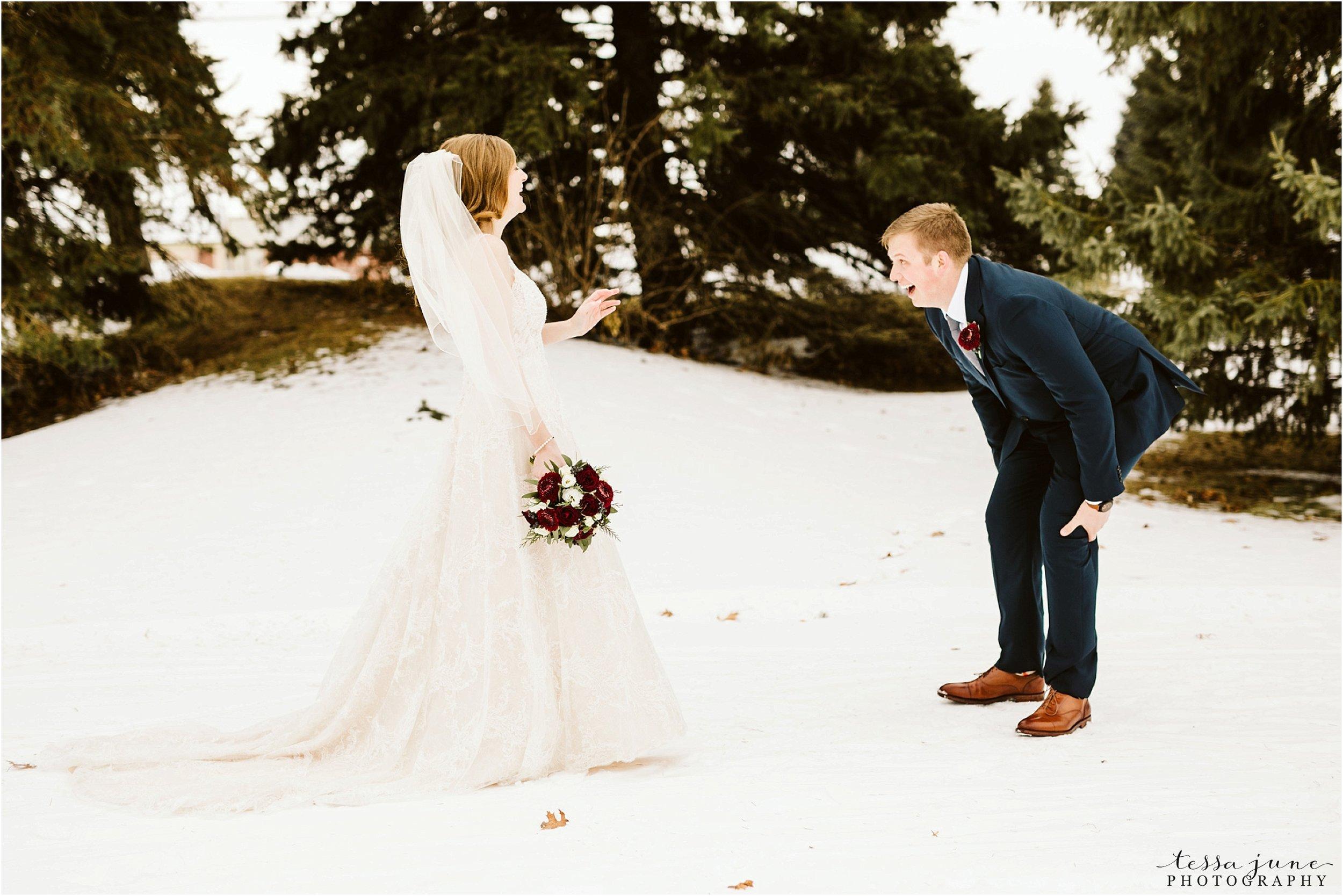 winter-wedding-in-eden-prairie-barn-minnesota-airplane-72.jpg