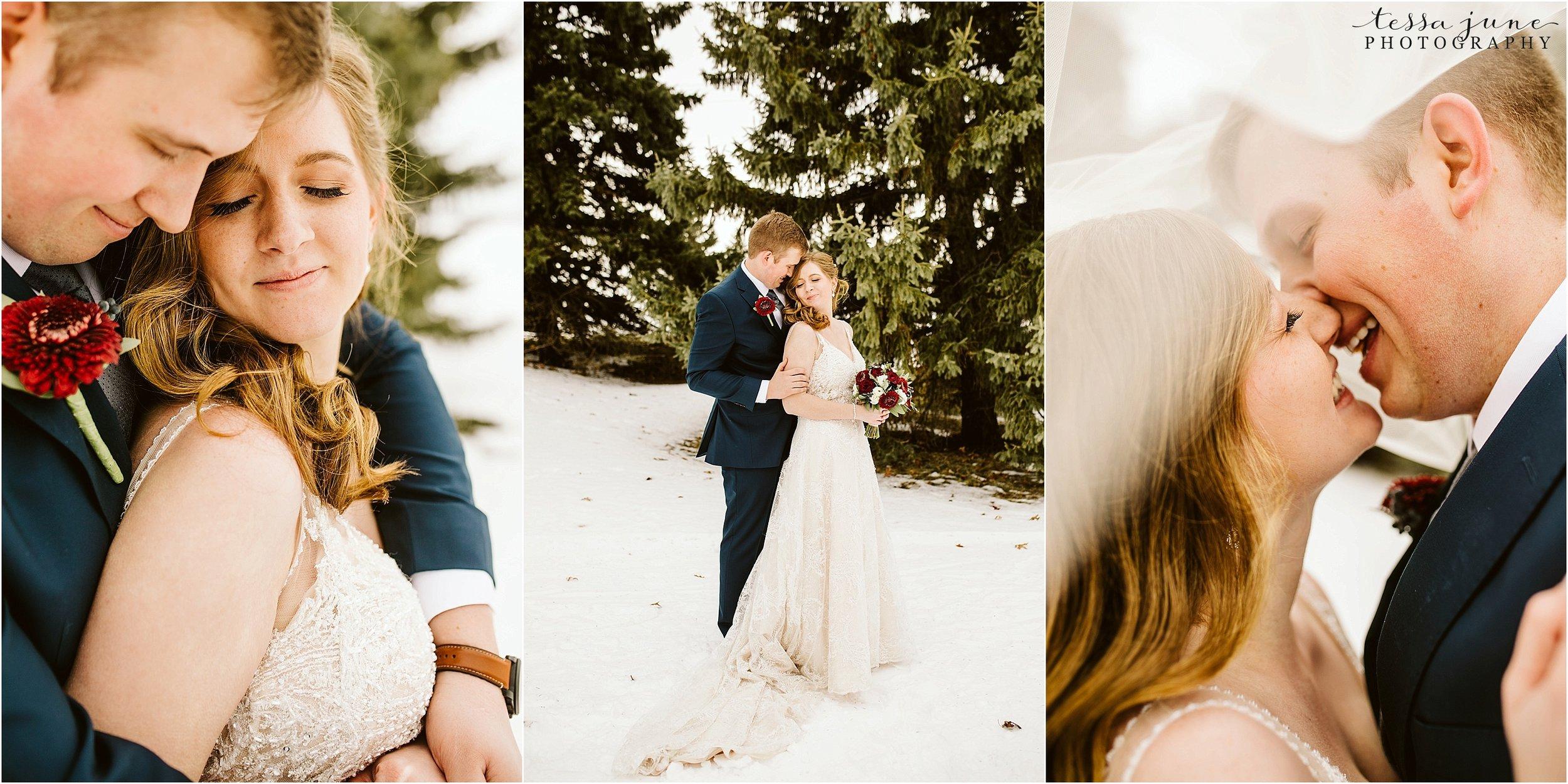 winter-wedding-in-eden-prairie-barn-minnesota-airplane-85.jpg