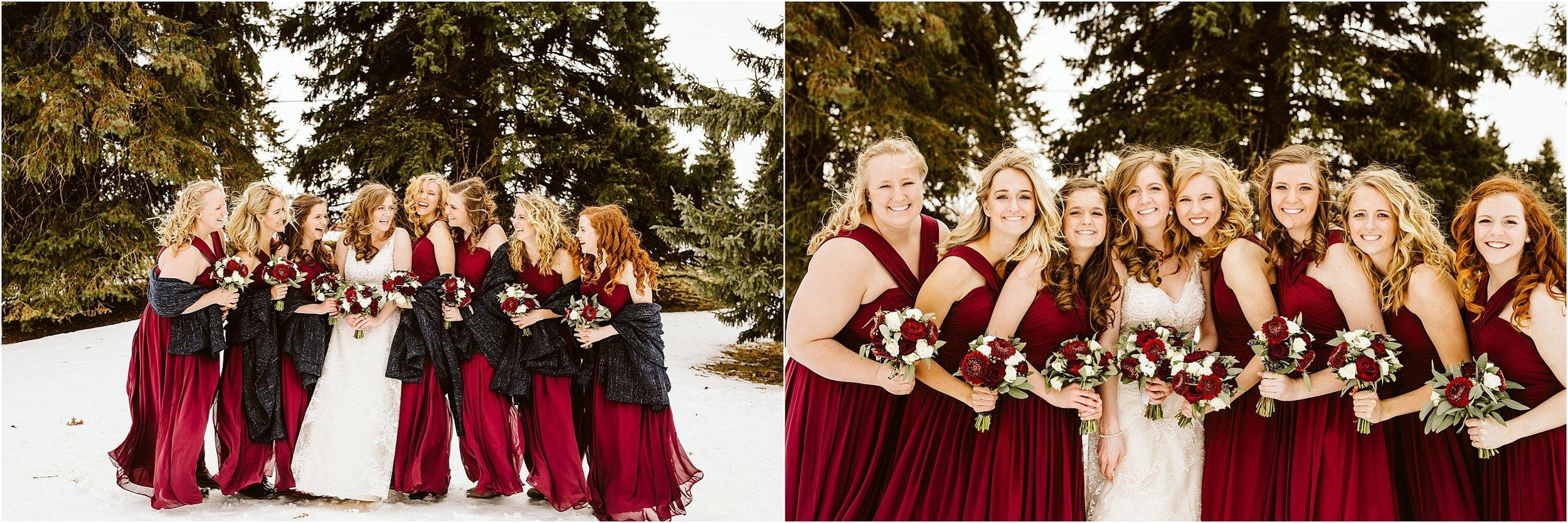 winter-wedding-in-eden-prairie-barn-minnesota-airplane-134.jpg