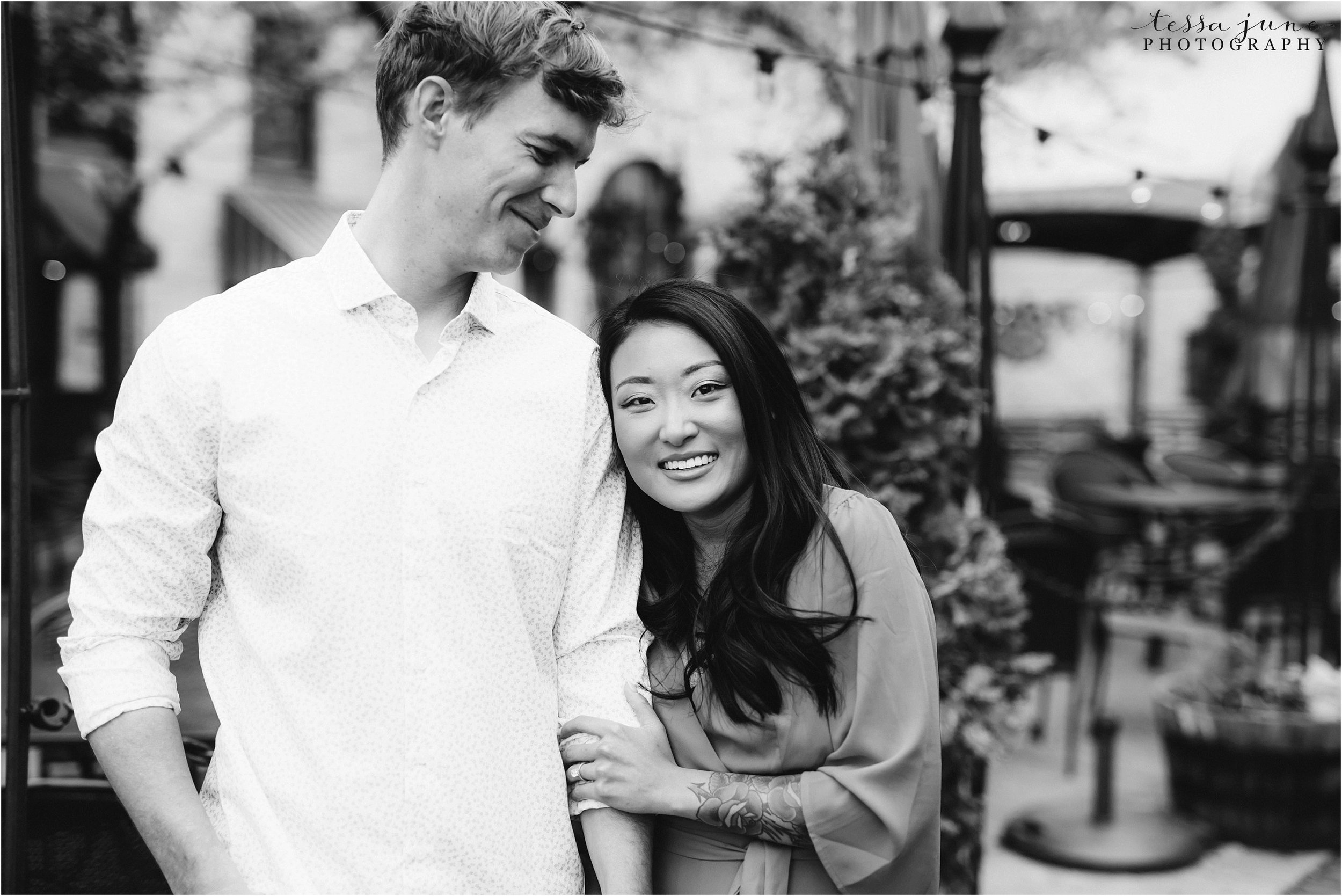 st-anthony-main-minneapolis-engagement-session-red-dress-6.jpg