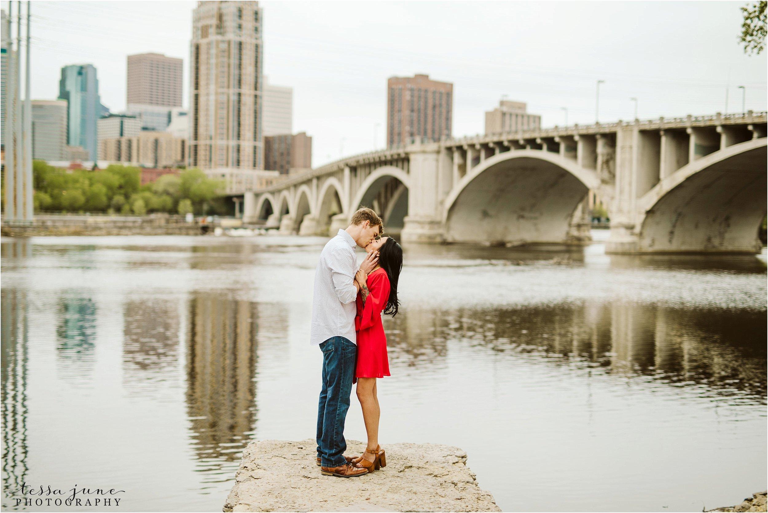 st-anthony-main-engagement-st-cloud-wedding-photographer