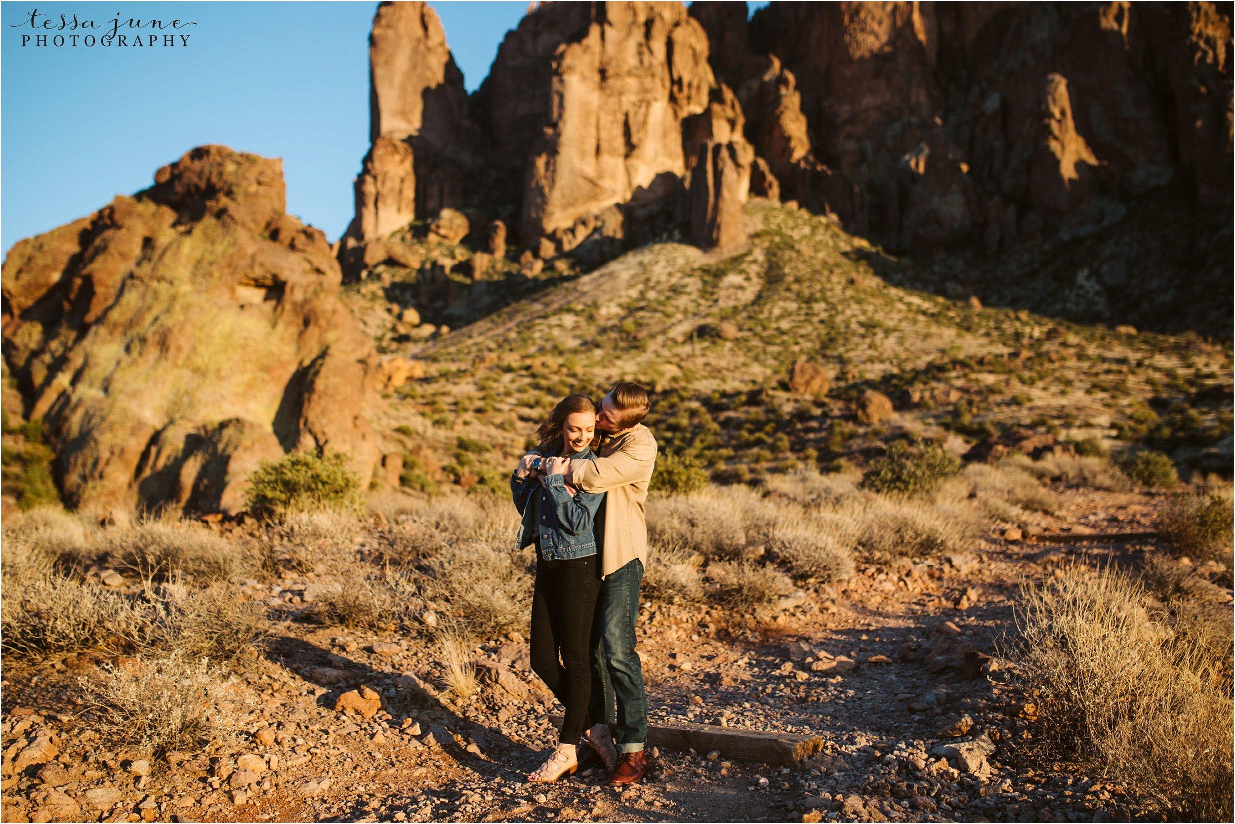 lost-dutchman-state-park-engagement-arizona-destination-photographer-phoenix-8.jpg