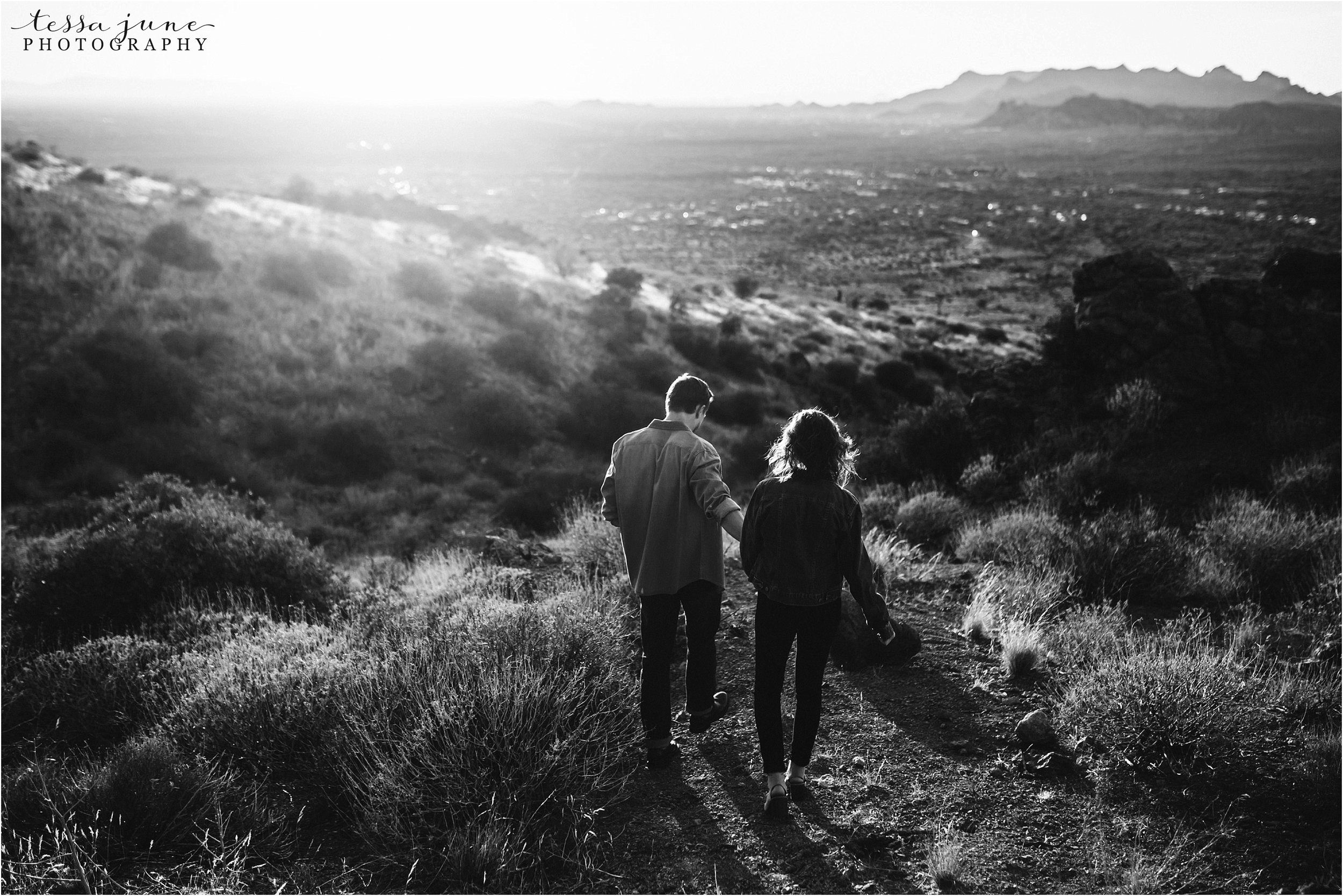 lost-dutchman-state-park-engagement-arizona-destination-photographer-phoenix-10.jpg