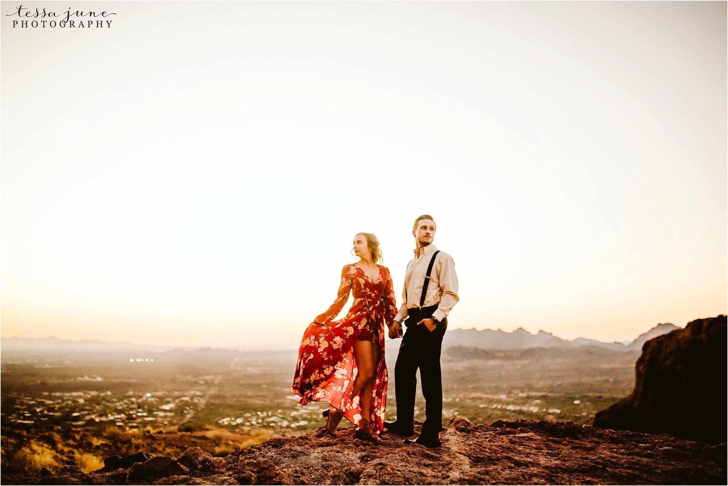 lost-dutchman-state-park-engagement-arizona-destination-photographer-phoenix-20.jpg