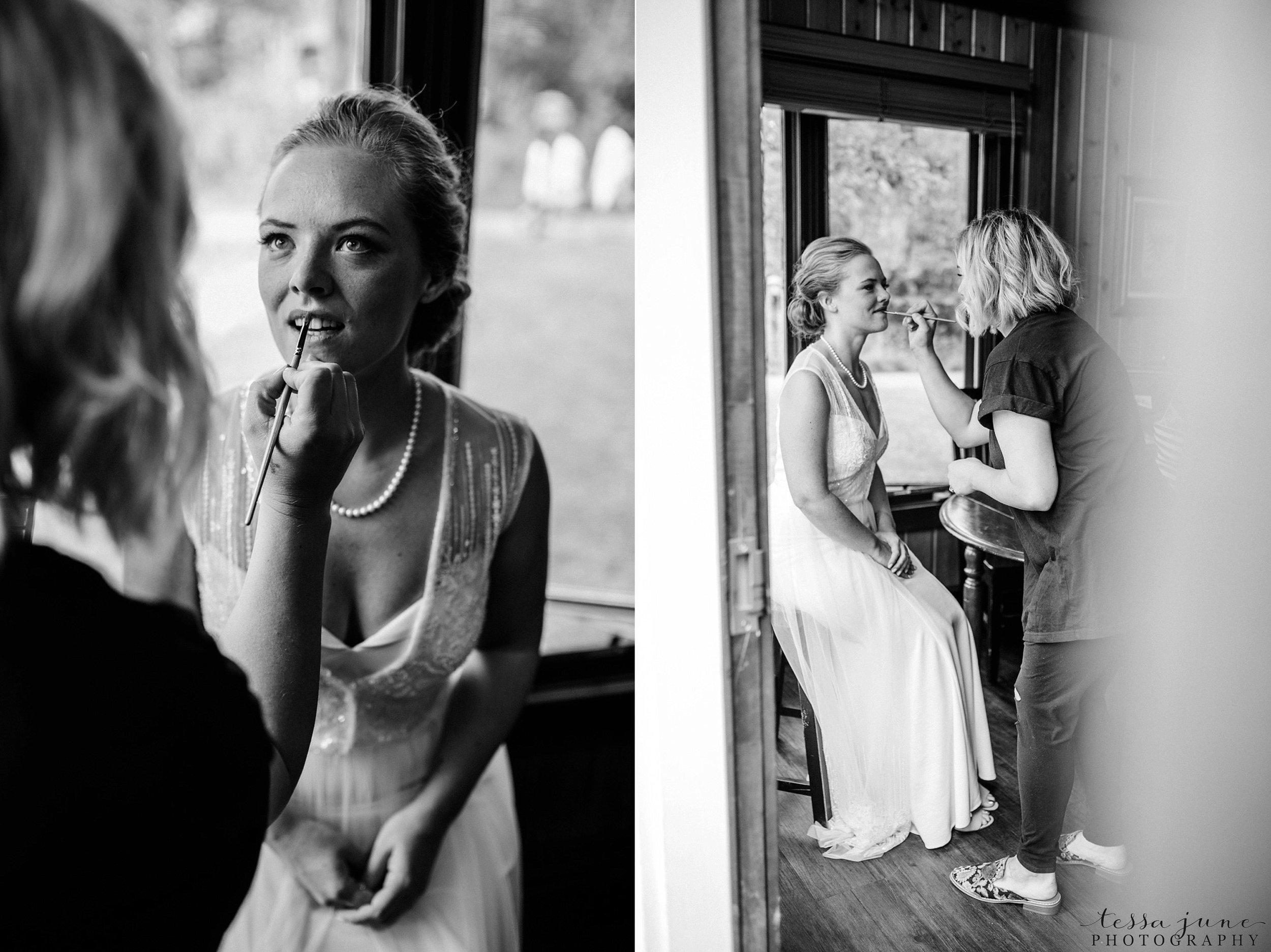 grandview-lodge-intimate-wedding-nisswa-minnesota_0017.jpg
