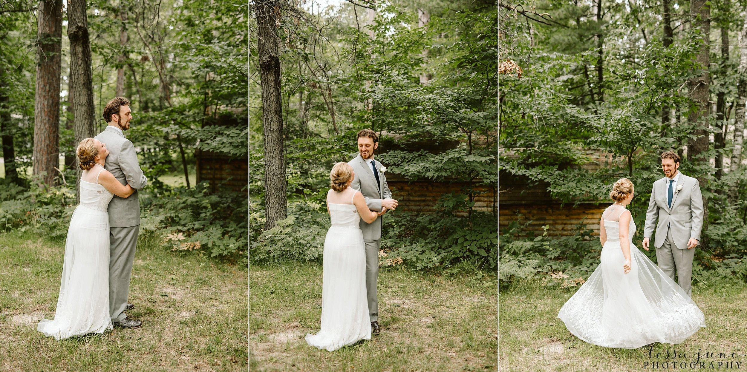 grandview-lodge-wedding-nisswa-minnesota-first-look