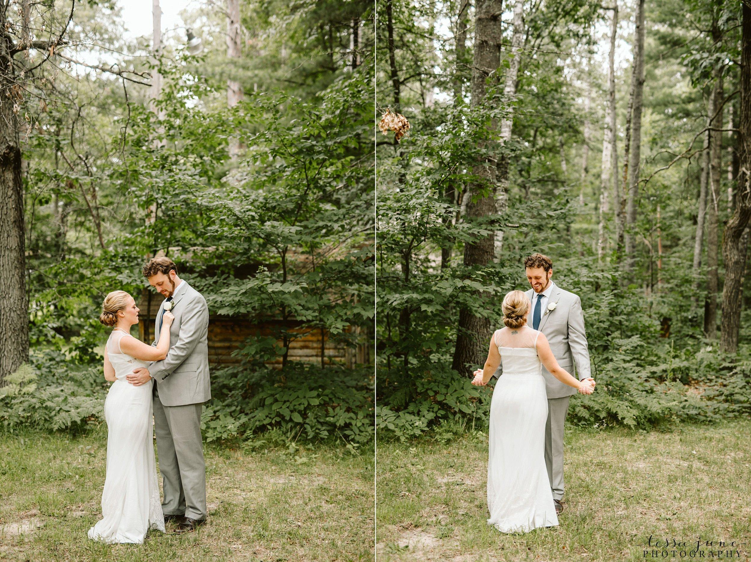 grandview-lodge-intimate-wedding-nisswa-minnesota_0020.jpg
