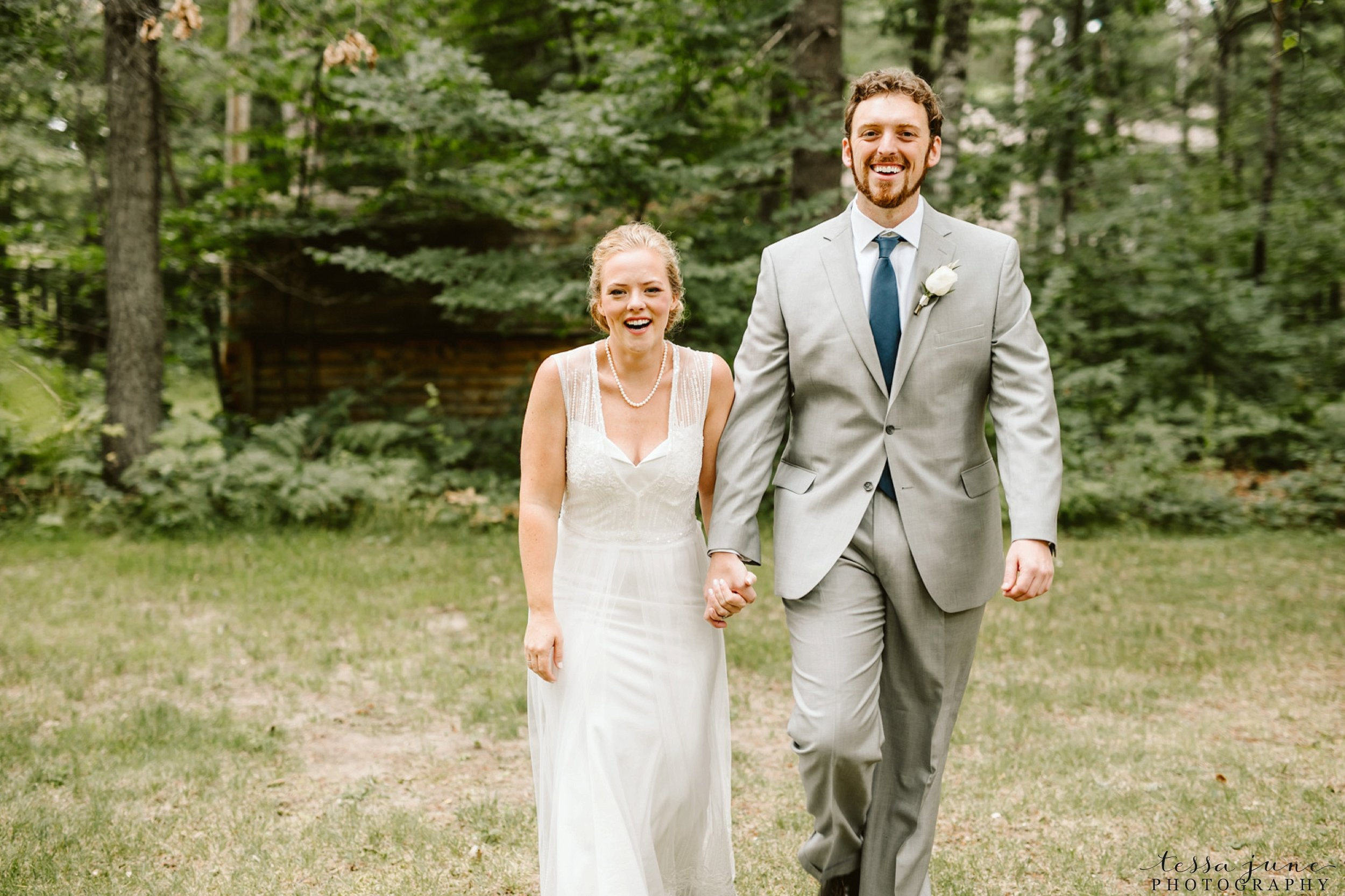 grandview-lodge-intimate-wedding-nisswa-minnesota_0021.jpg