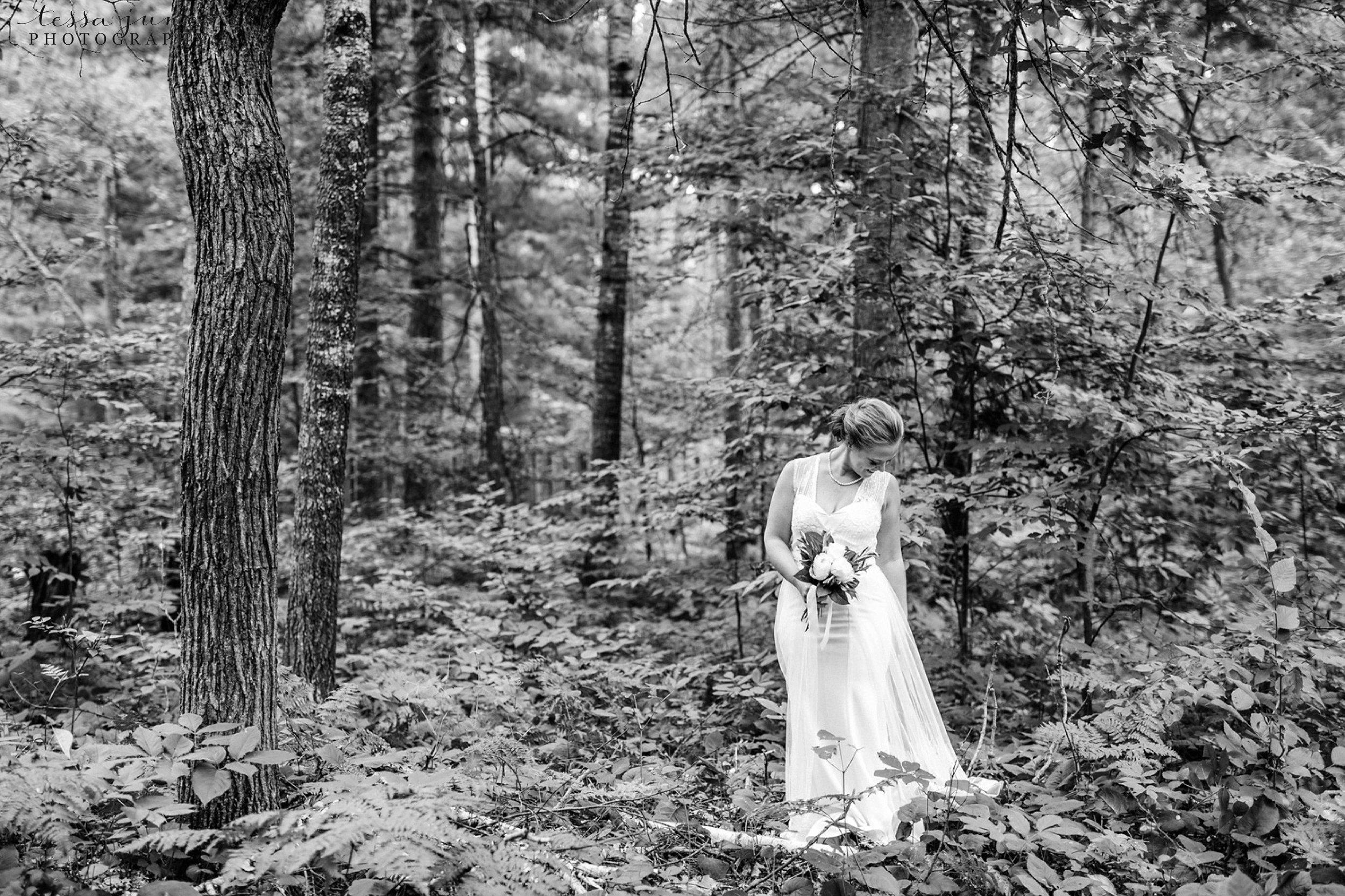 grandview-lodge-intimate-wedding-nisswa-minnesota_0034.jpg