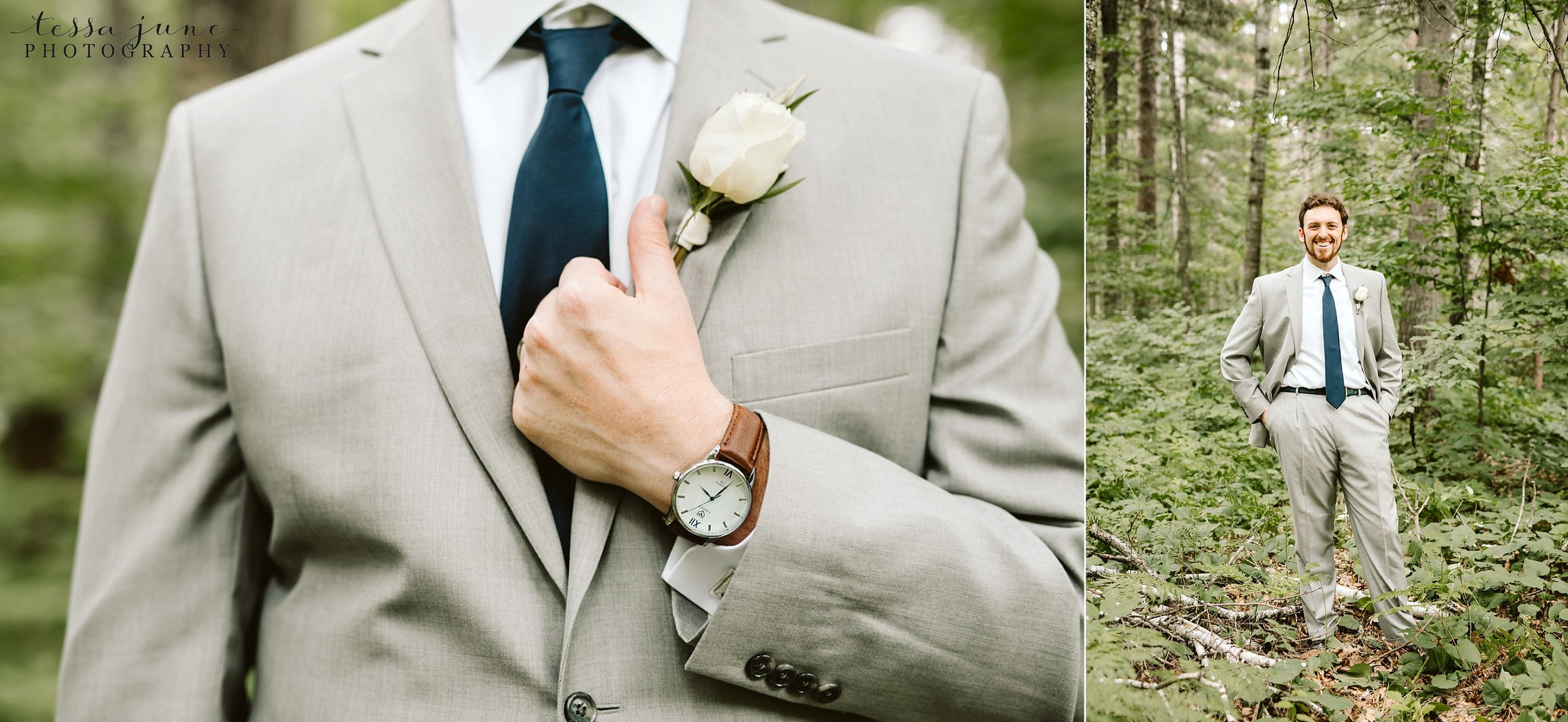 grandview-lodge-wedding-nisswa-minnesota-groom