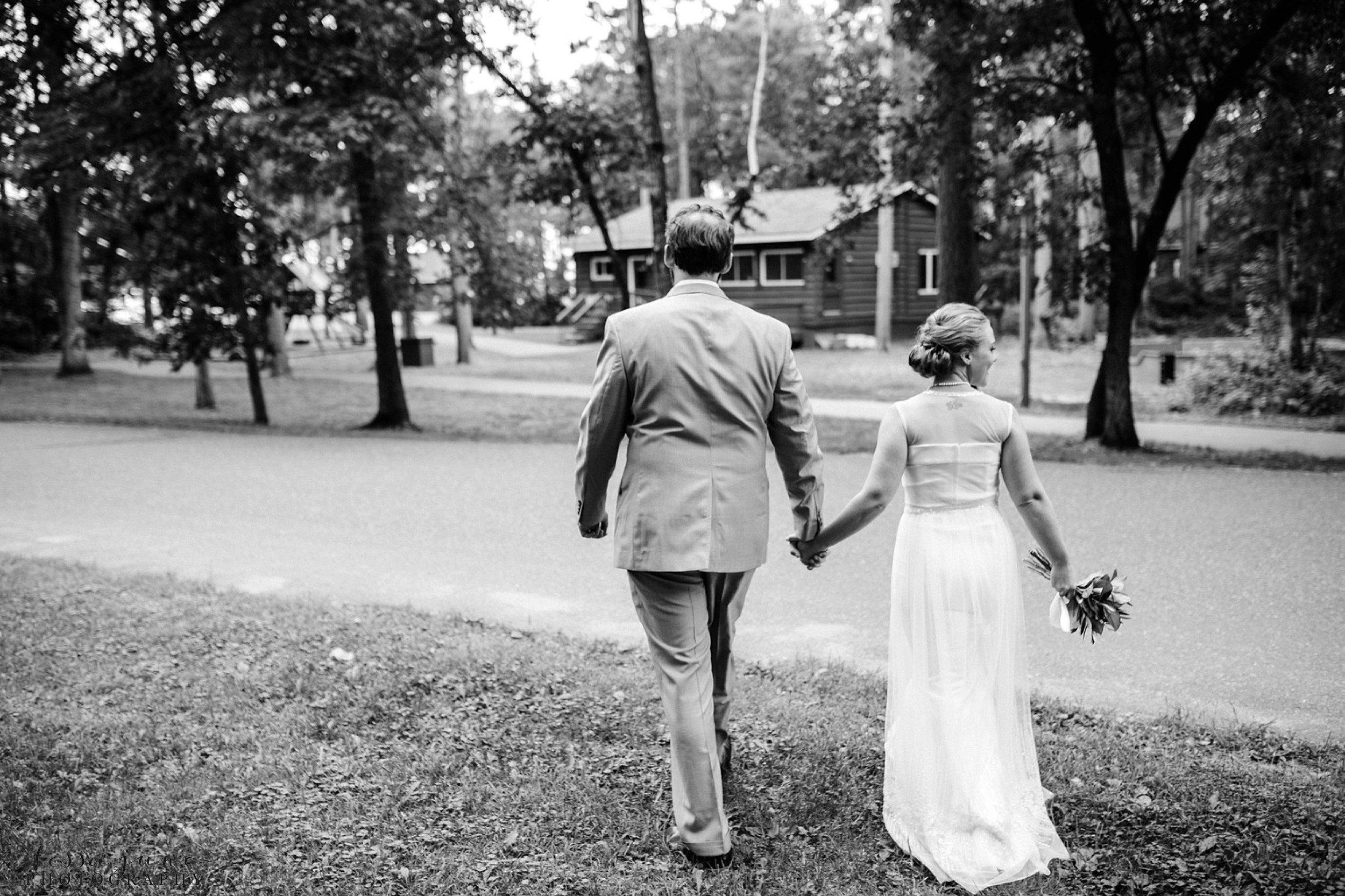 grandview-lodge-intimate-wedding-nisswa-minnesota_0038.jpg