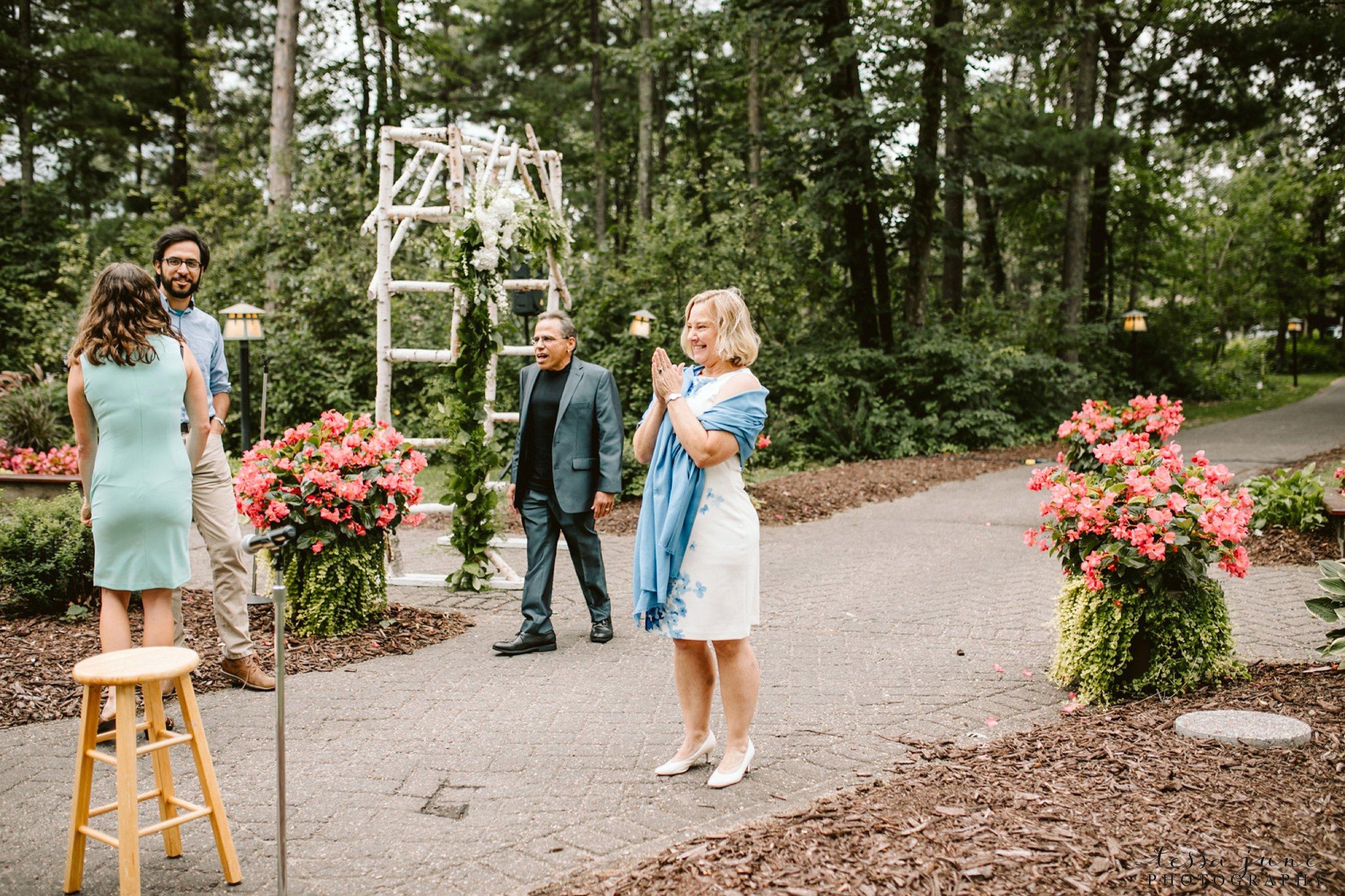 grandview-lodge-intimate-wedding-nisswa-minnesota_0043.jpg