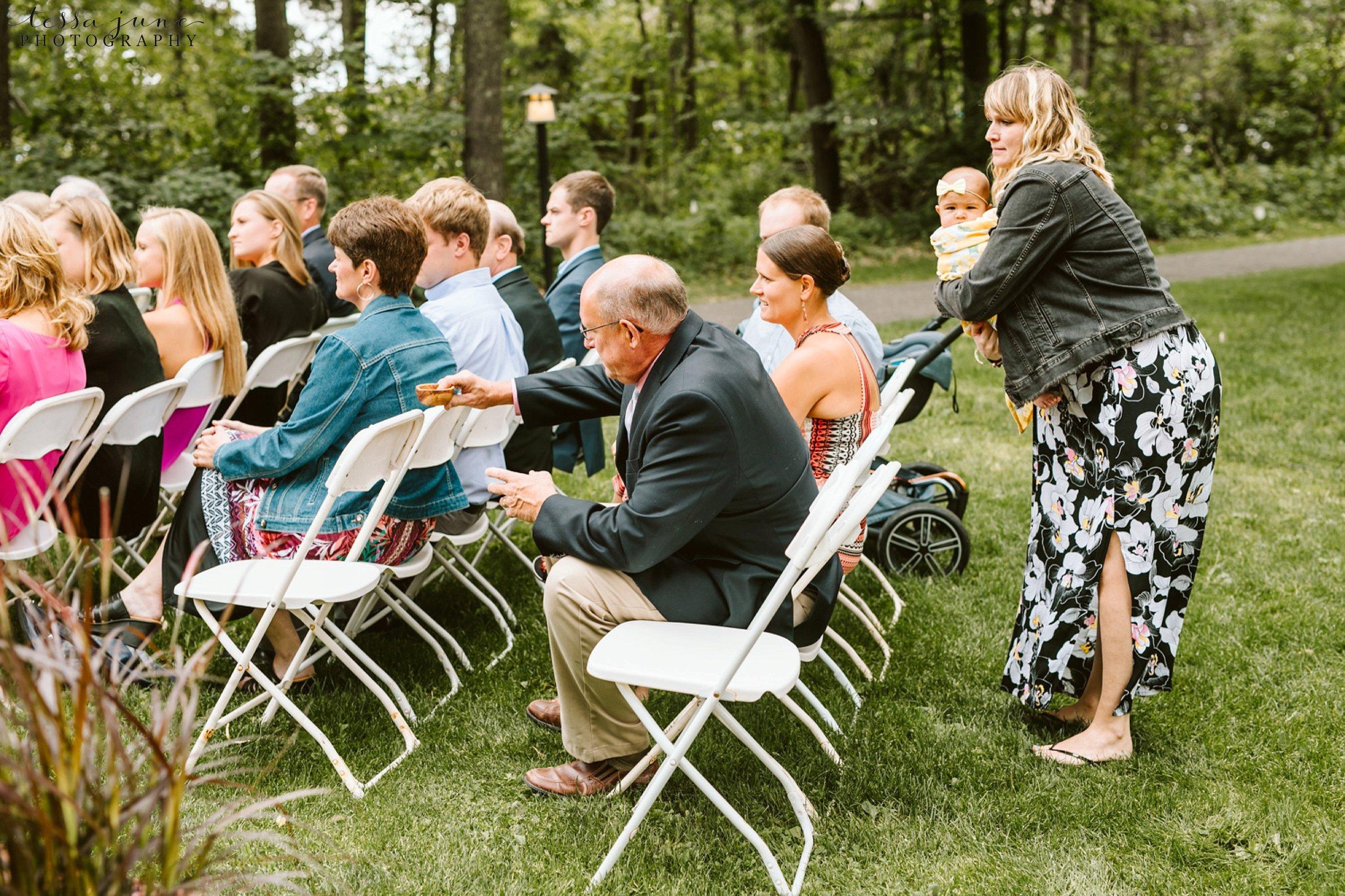 grandview-lodge-intimate-wedding-nisswa-minnesota_0054.jpg