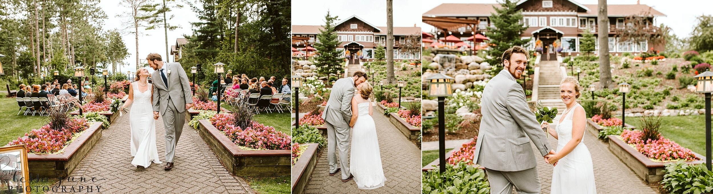 grandview-lodge-wedding-nisswa-minnesota-ceremony