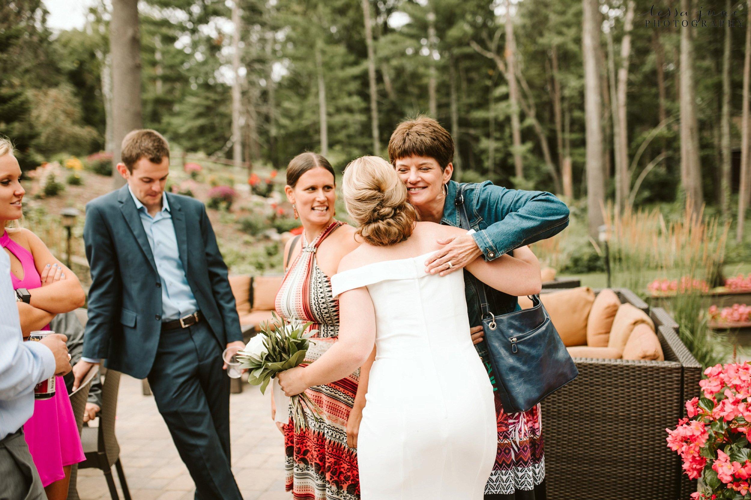 grandview-lodge-intimate-wedding-nisswa-minnesota_0063.jpg