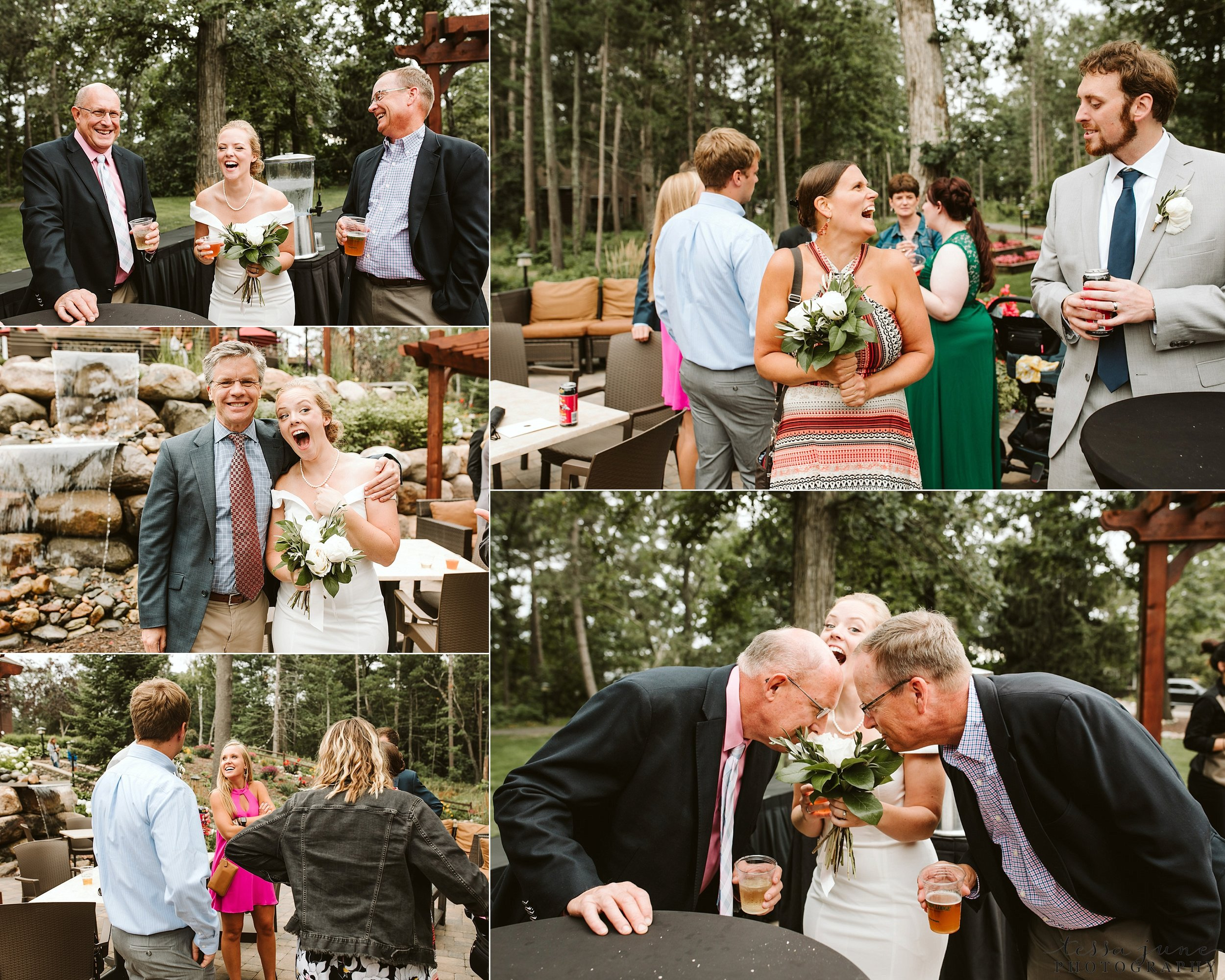 grandview-lodge-wedding-nisswa-minnesota-reception-cocktail-hour