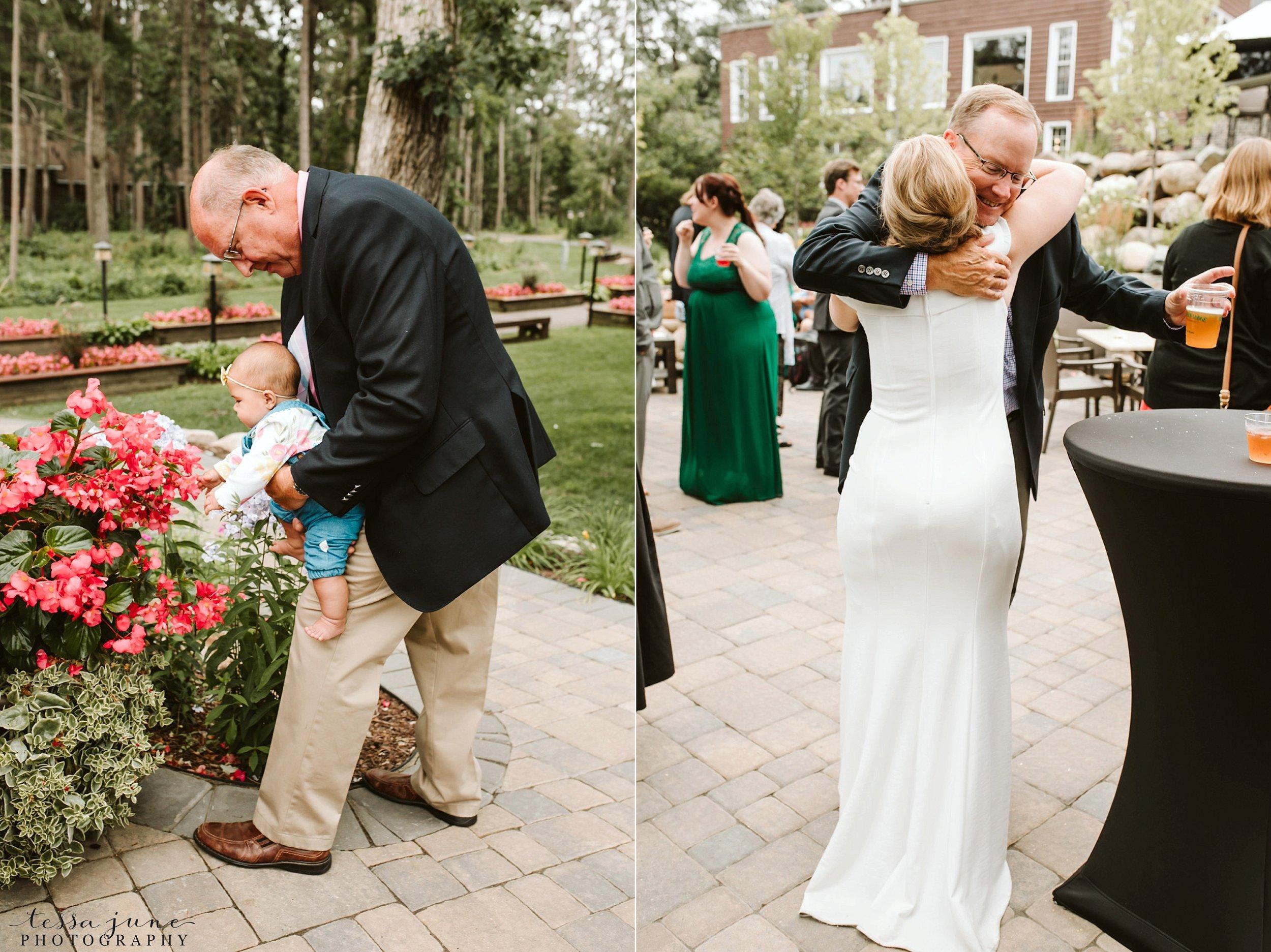 grandview-lodge-intimate-wedding-nisswa-minnesota_0071.jpg
