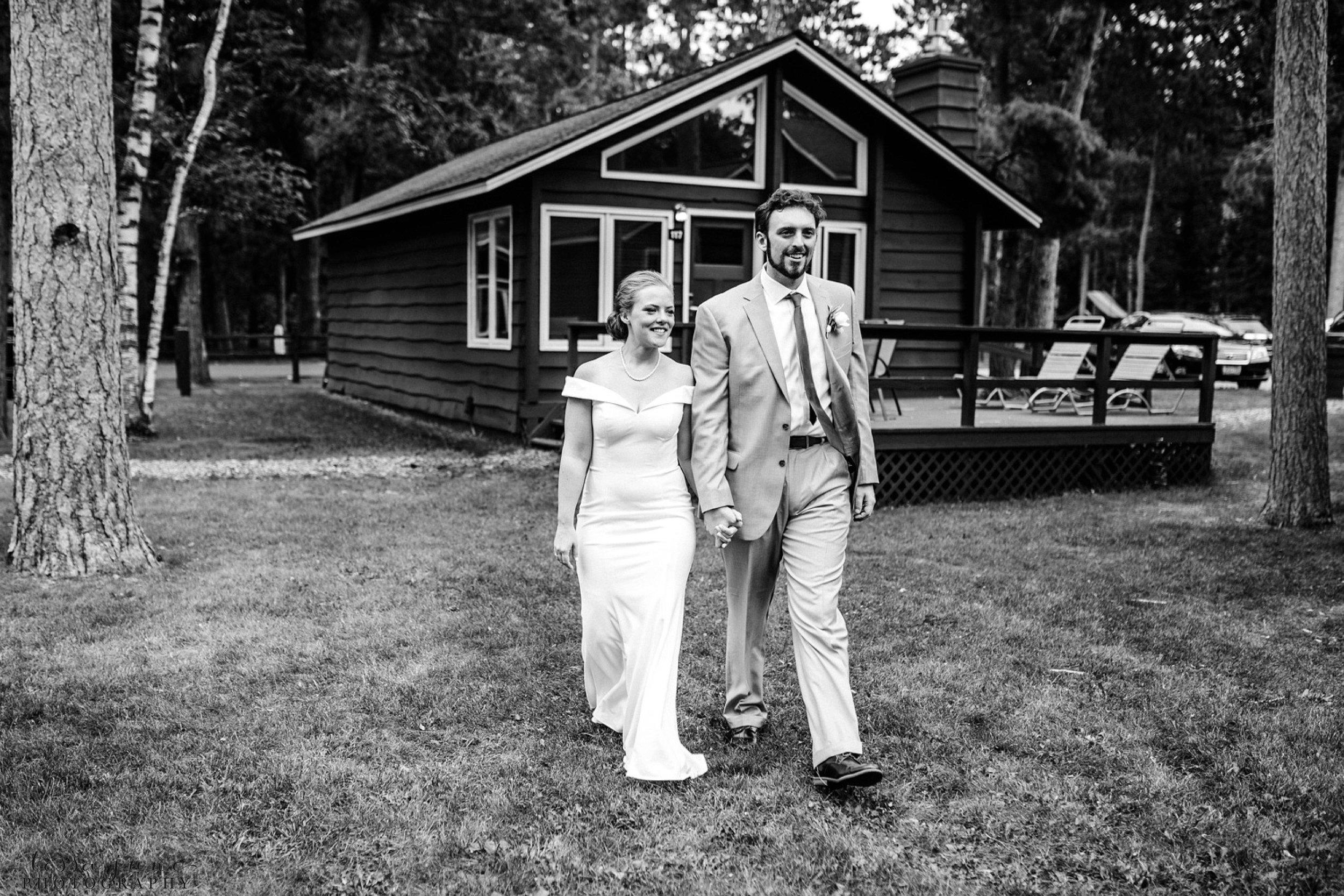 grandview-lodge-intimate-wedding-nisswa-minnesota_0077.jpg