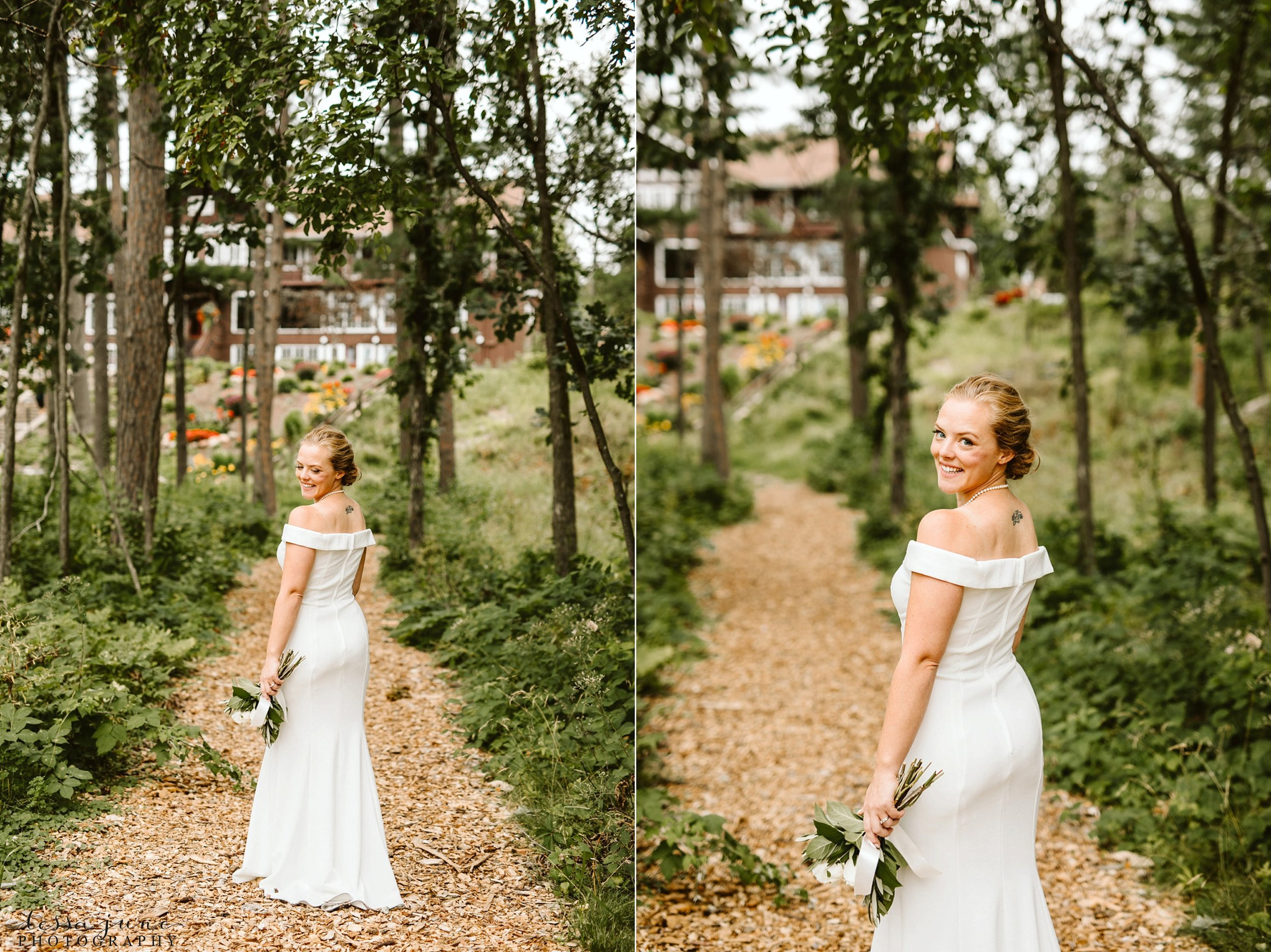 grandview-lodge-wedding-nisswa-minnesota-bride