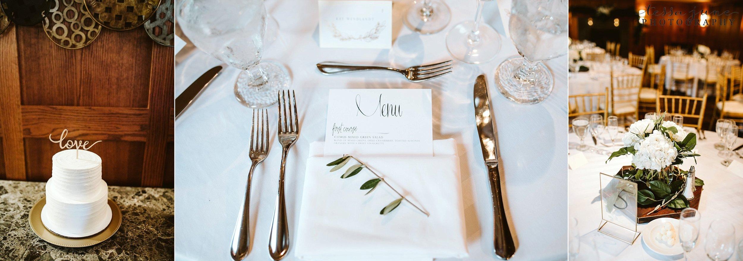 grandview-lodge-wedding-nisswa-minnesota-reception