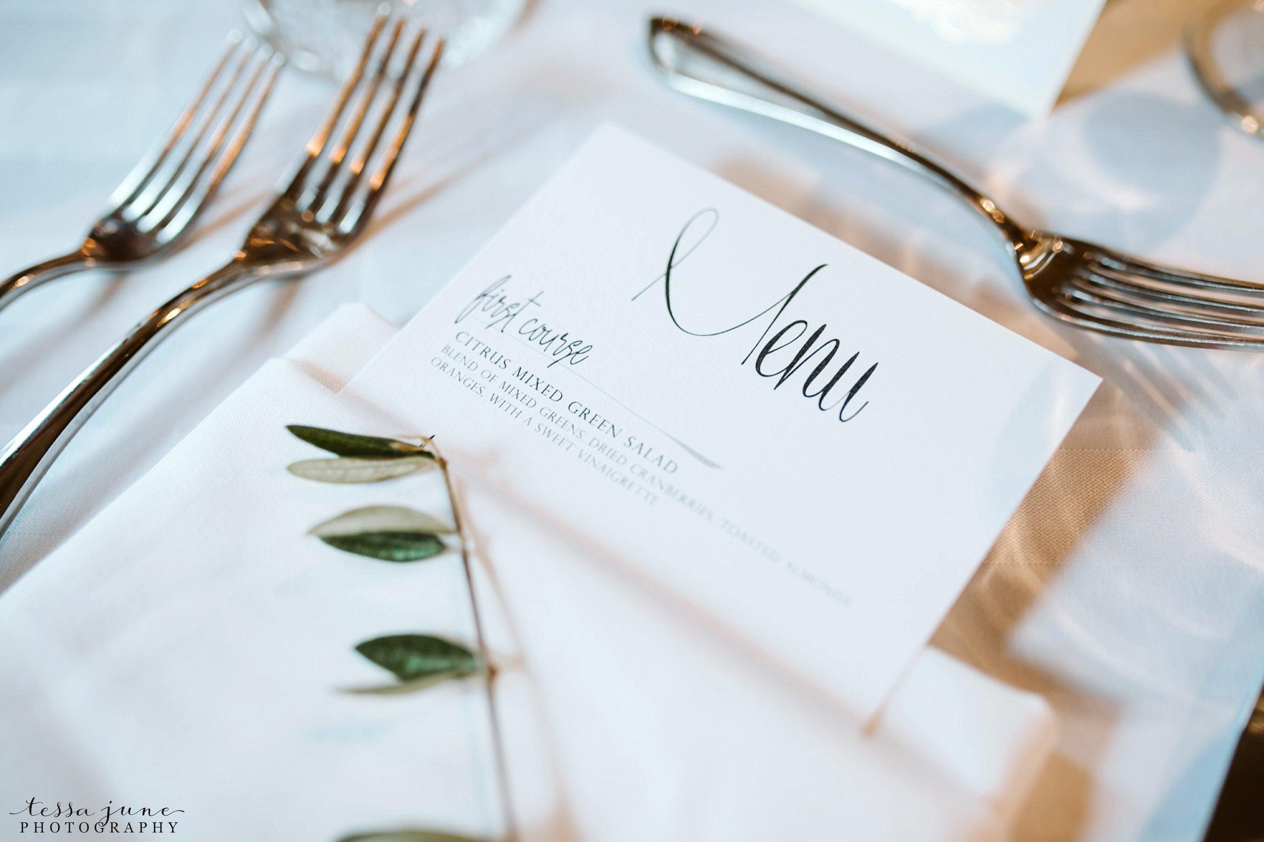 grandview-lodge-intimate-wedding-nisswa-minnesota_0092.jpg