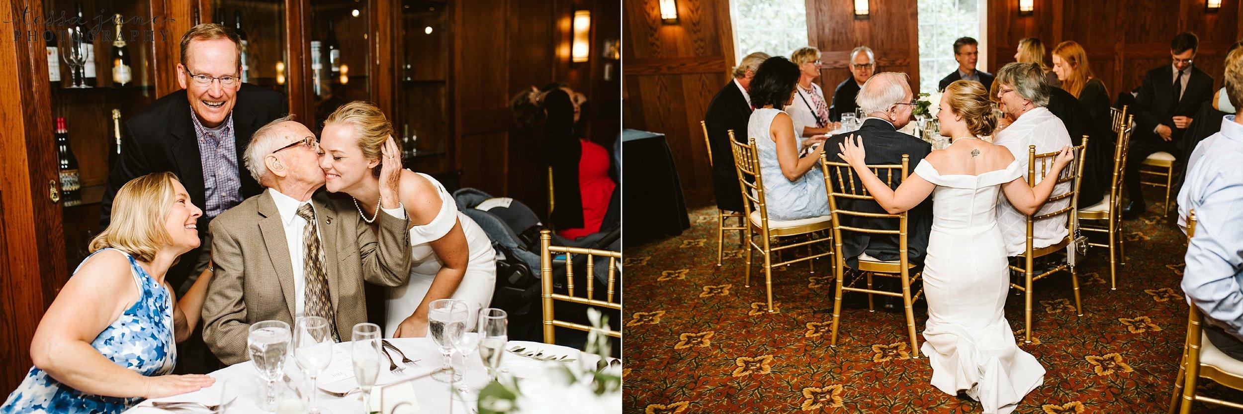 grandview-lodge-intimate-wedding-nisswa-minnesota_0094.jpg