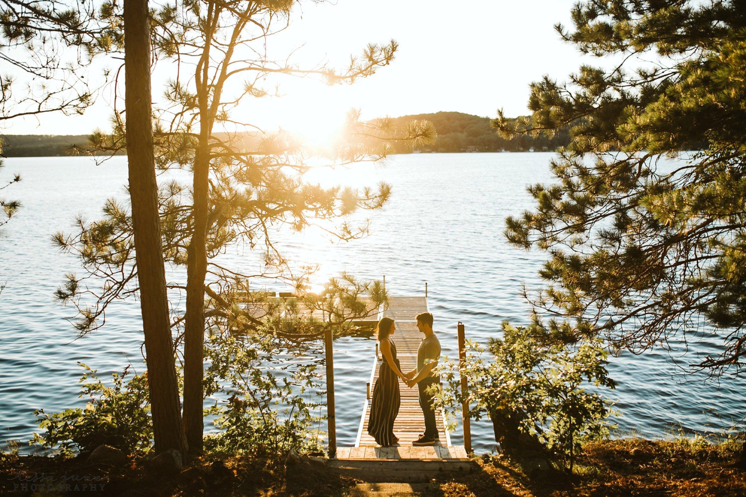 brainerd-lake-cabin-engagement-northern-minnesota-31.jpg