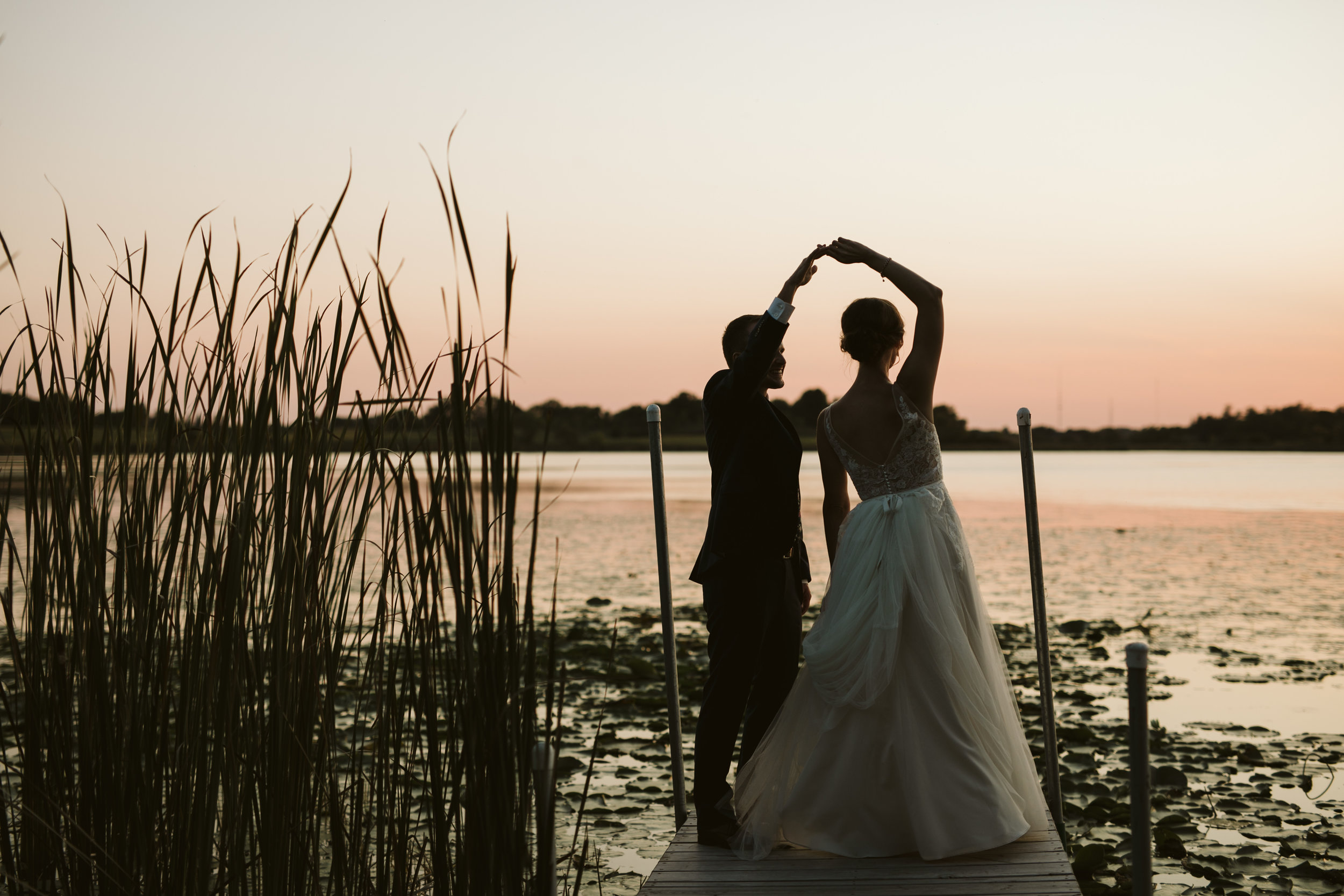 miller-wedding-4393.jpg