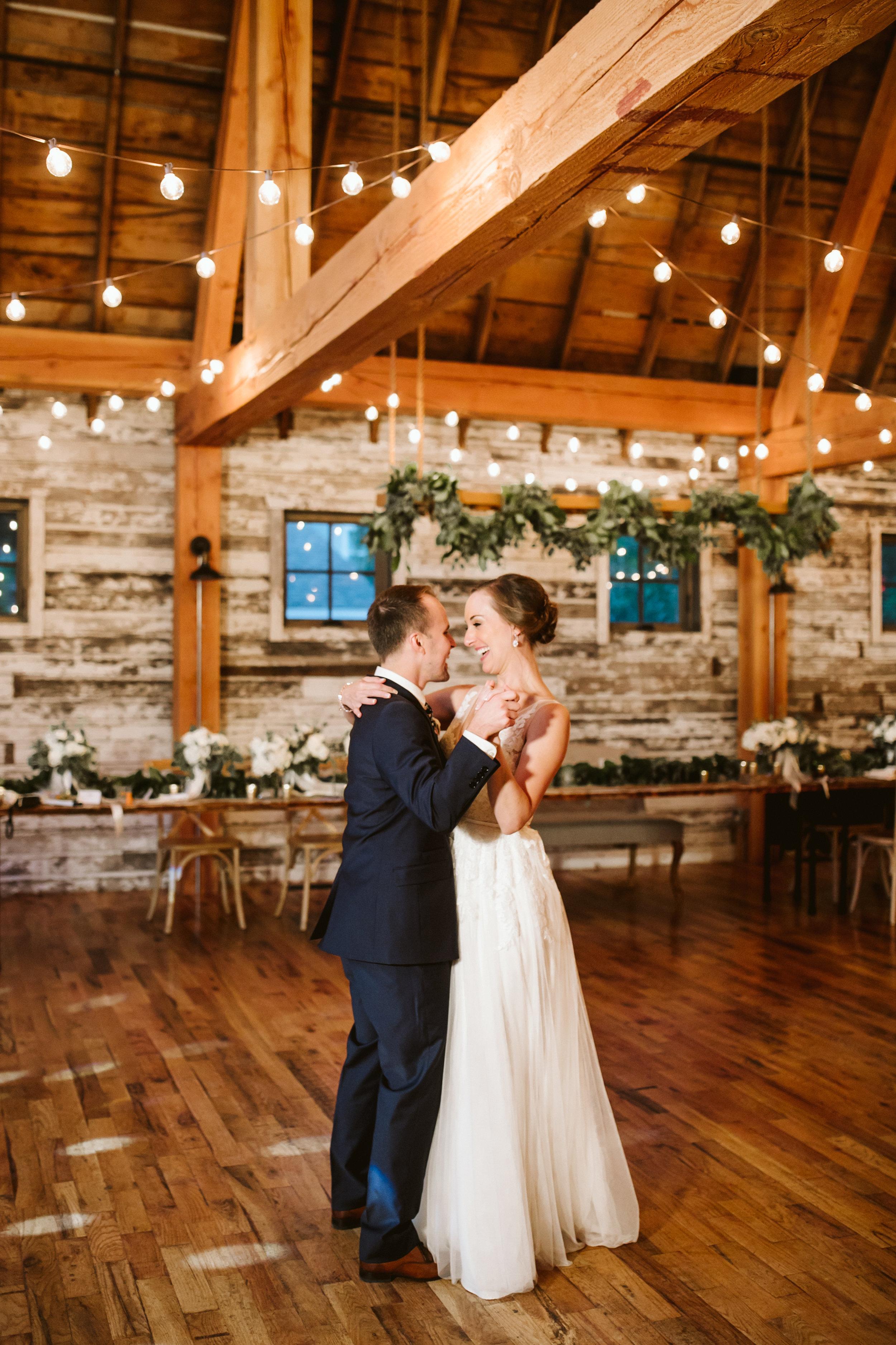 miller-wedding-4470.jpg