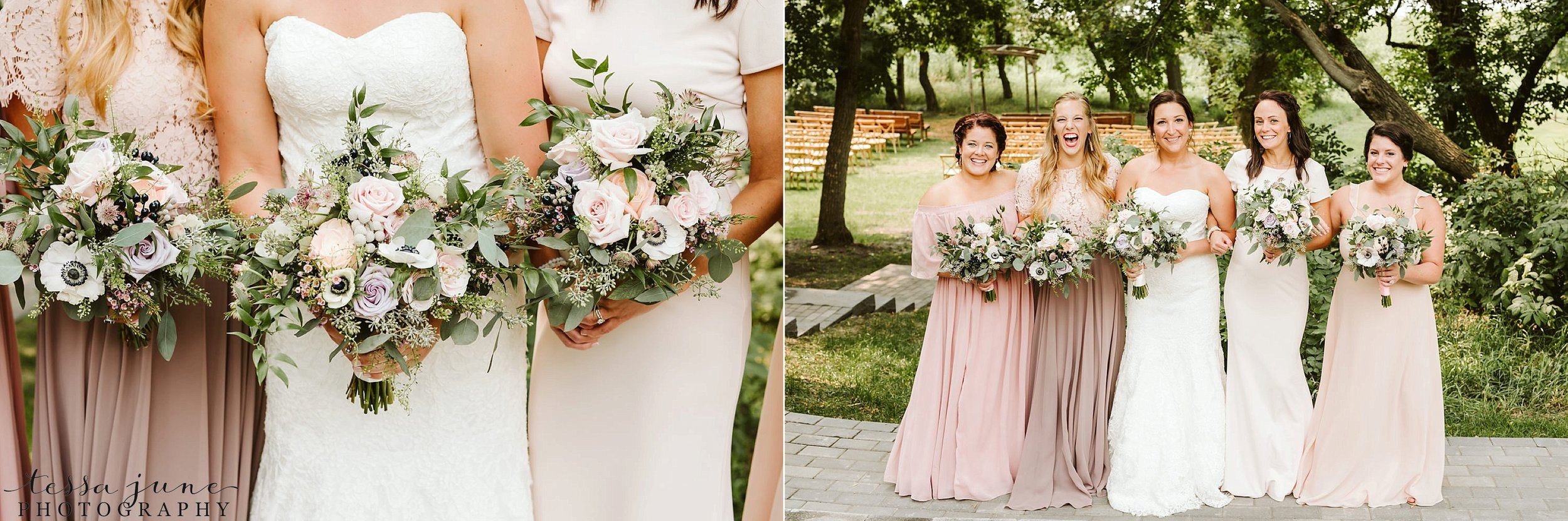 gathered-oaks-barn-wedding-alexandria-minnesota-9.jpg
