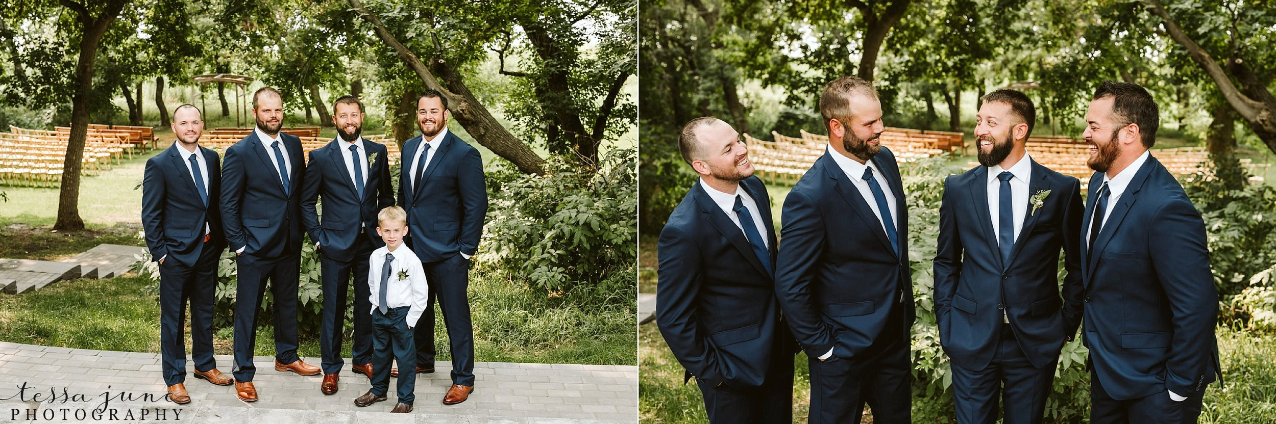 gathered-oaks-barn-wedding-alexandria-minnesota-15.jpg