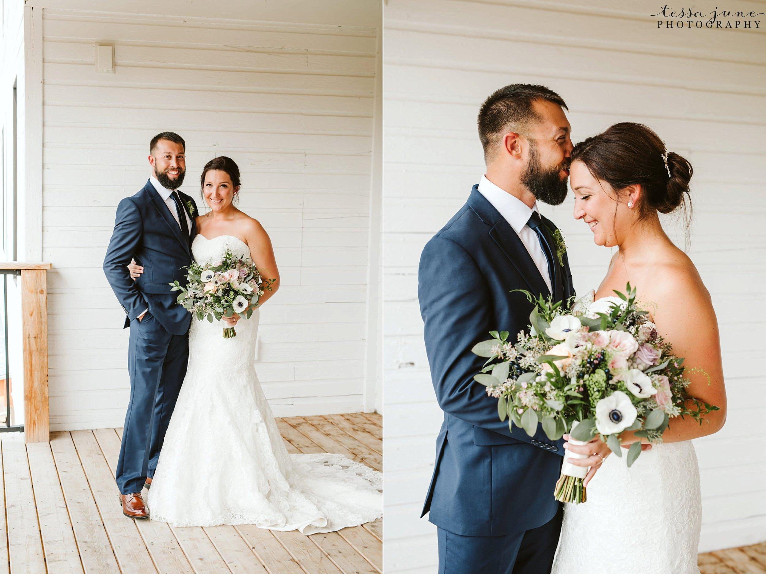 gathered-oaks-barn-wedding-alexandria-minnesota-24.jpg