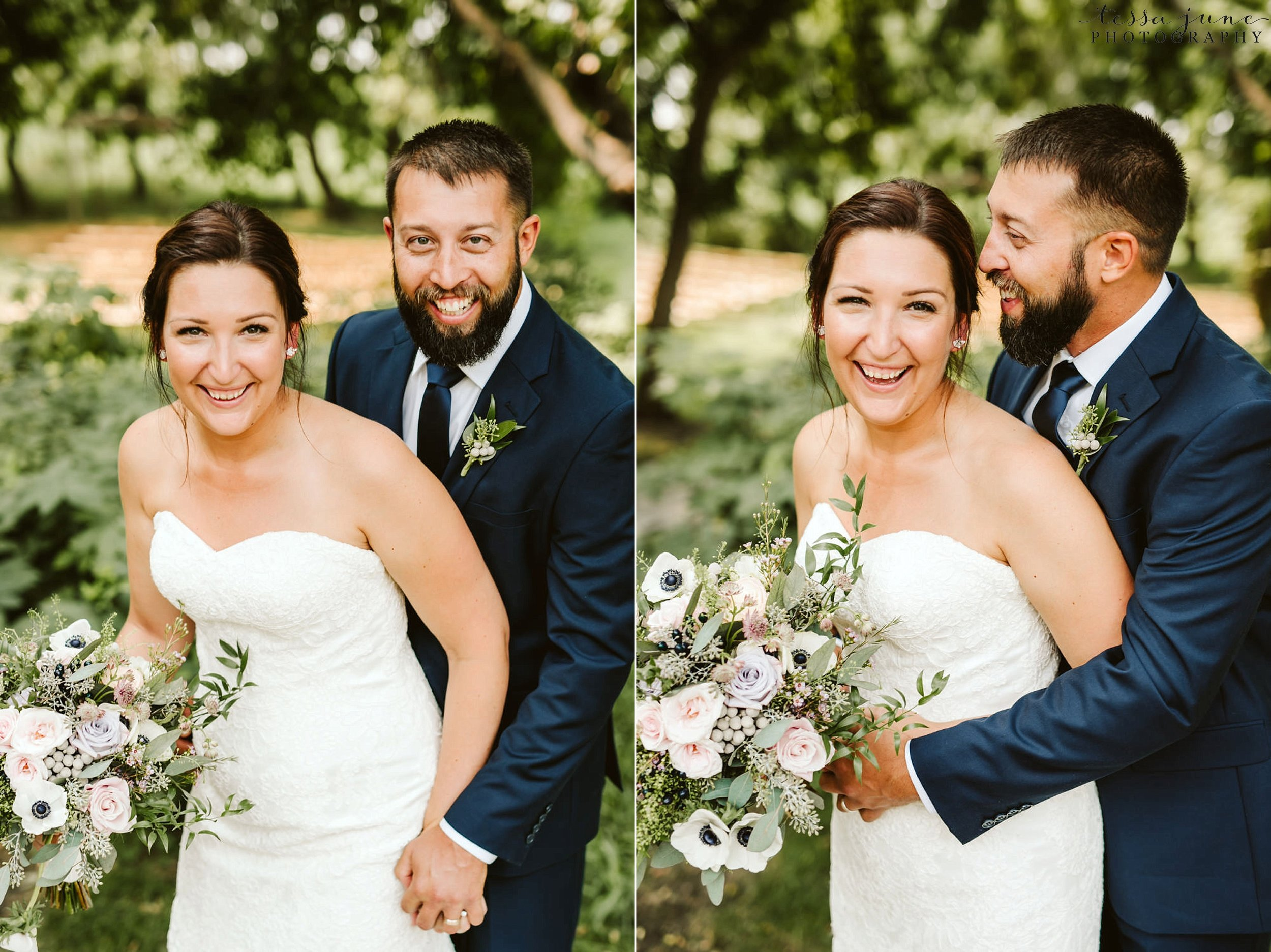 gathered-oaks-barn-wedding-alexandria-minnesota-42.jpg