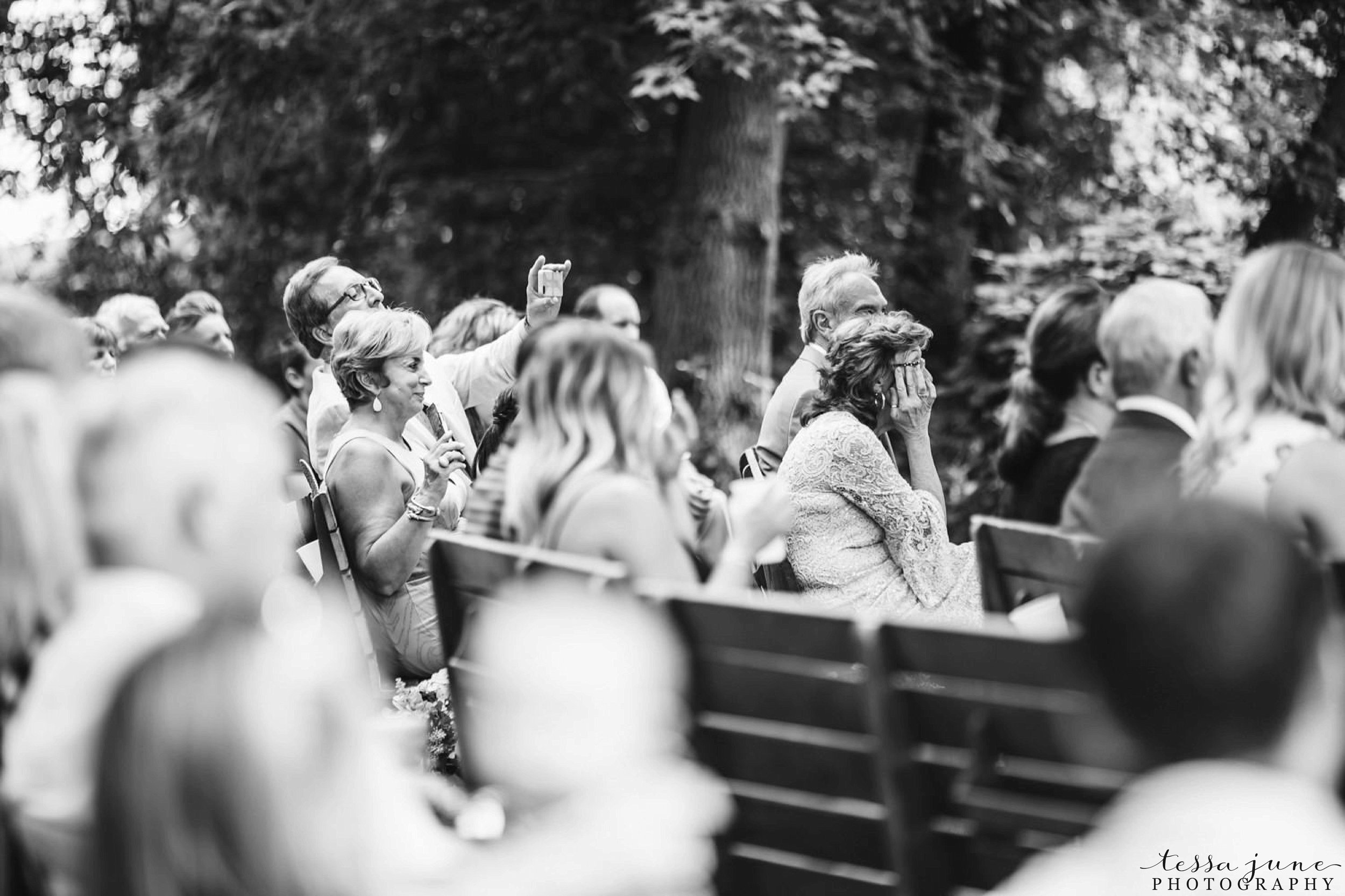 gathered-oaks-barn-wedding-alexandria-minnesota-68.jpg