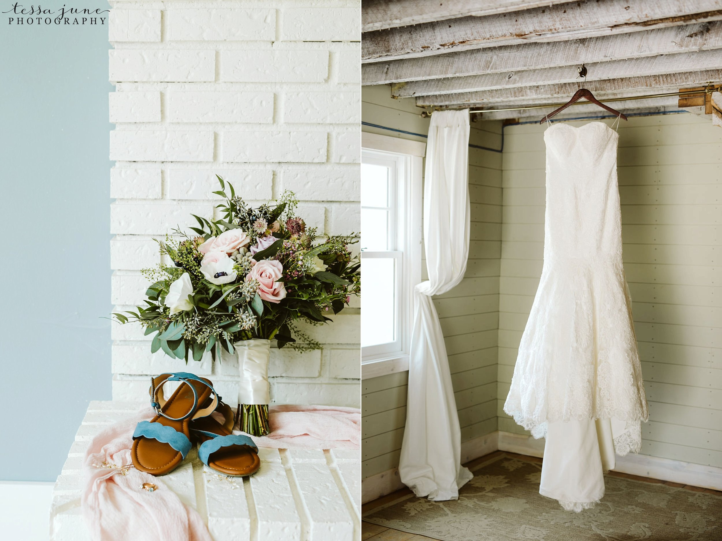 gathered-oaks-barn-wedding-alexandria-minnesota-82.jpg